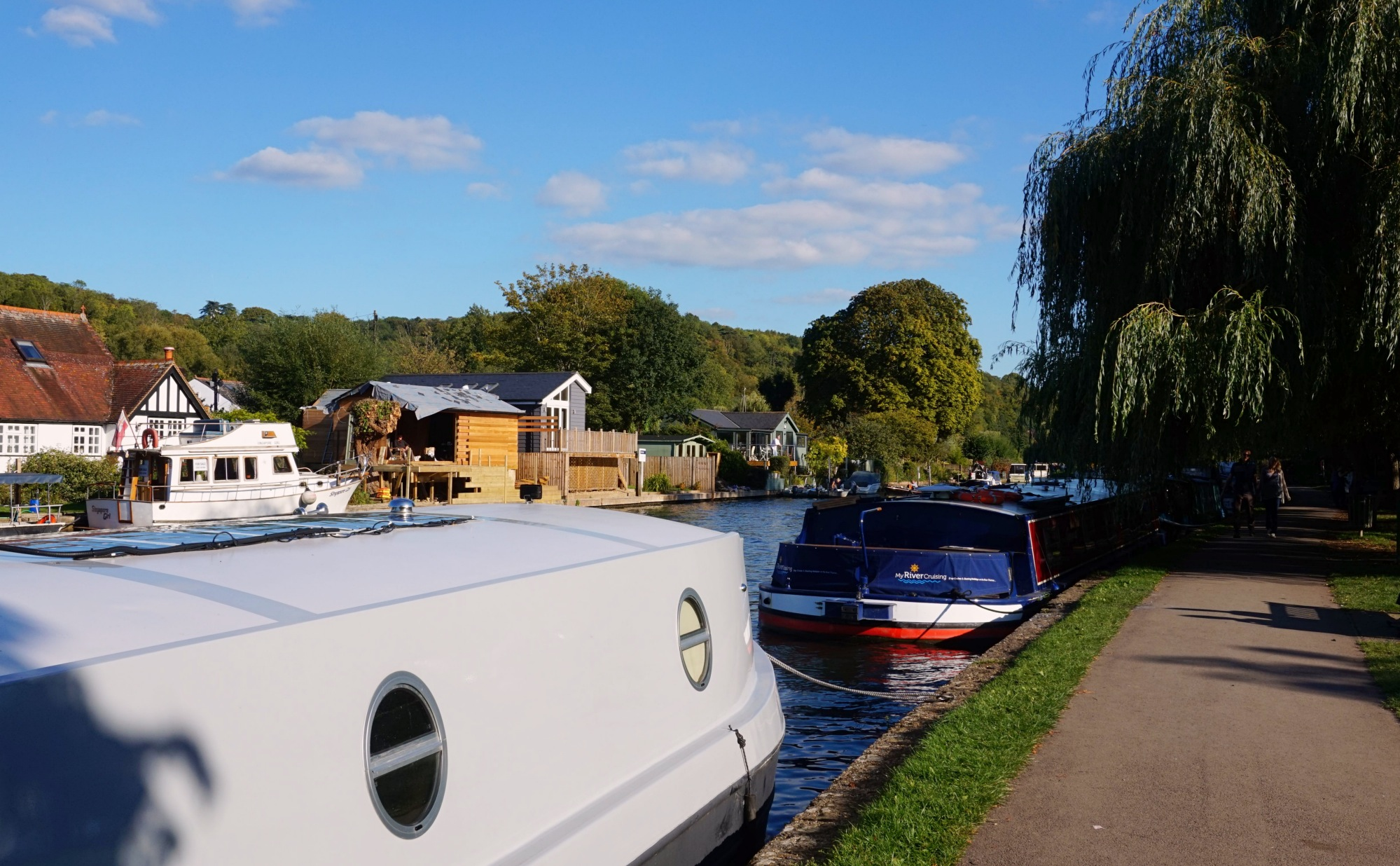 Henley-upon-Thames-20