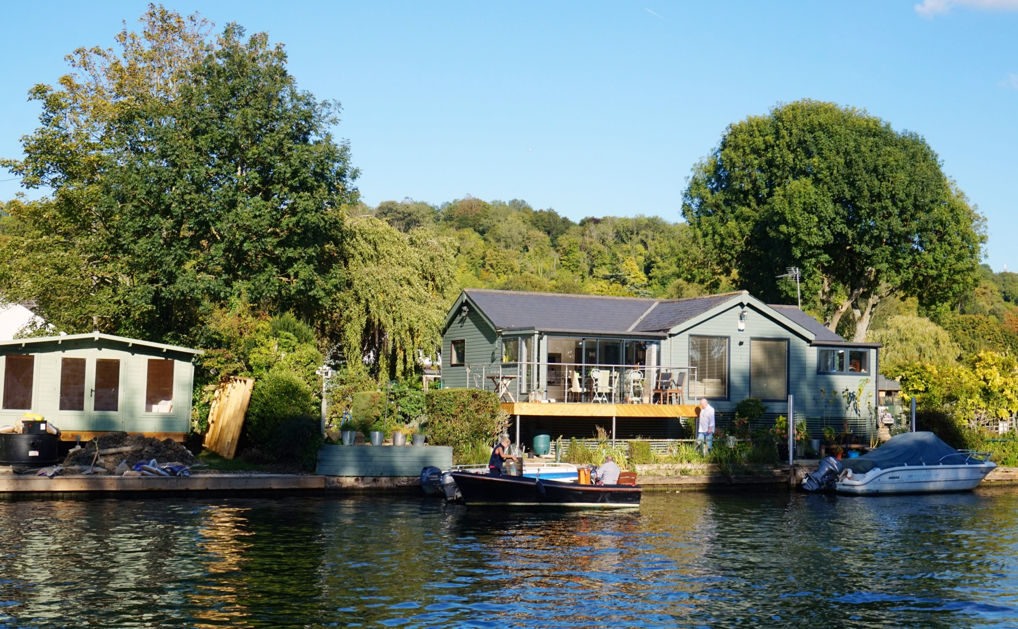 Henley-upon-Thames-21