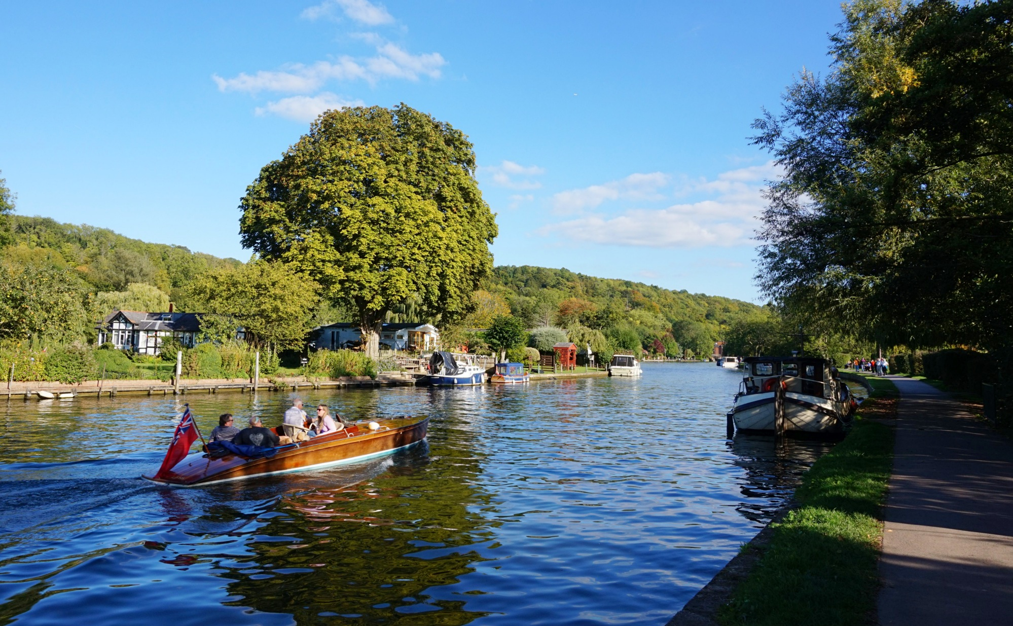 Henley-upon-Thames-22