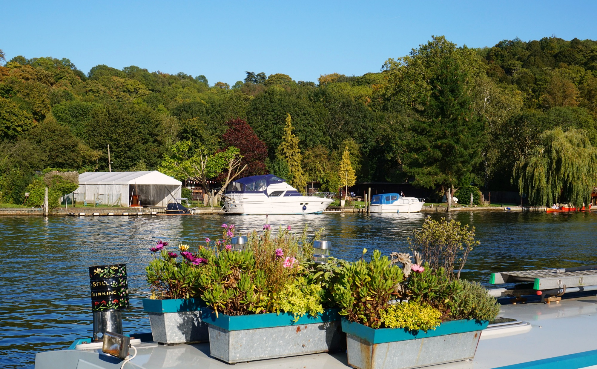 Henley-upon-Thames-24