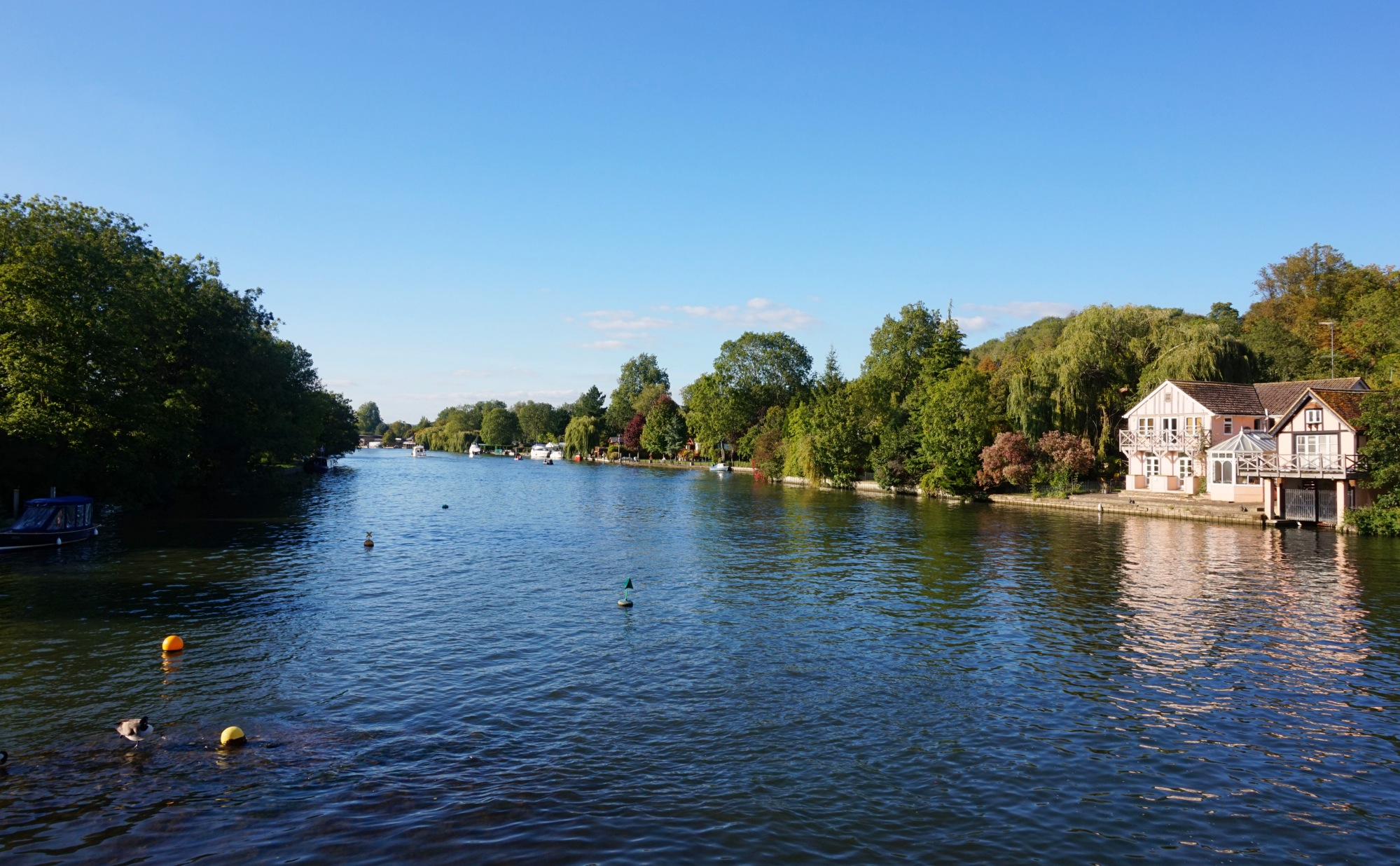 Henley-upon-Thames-27