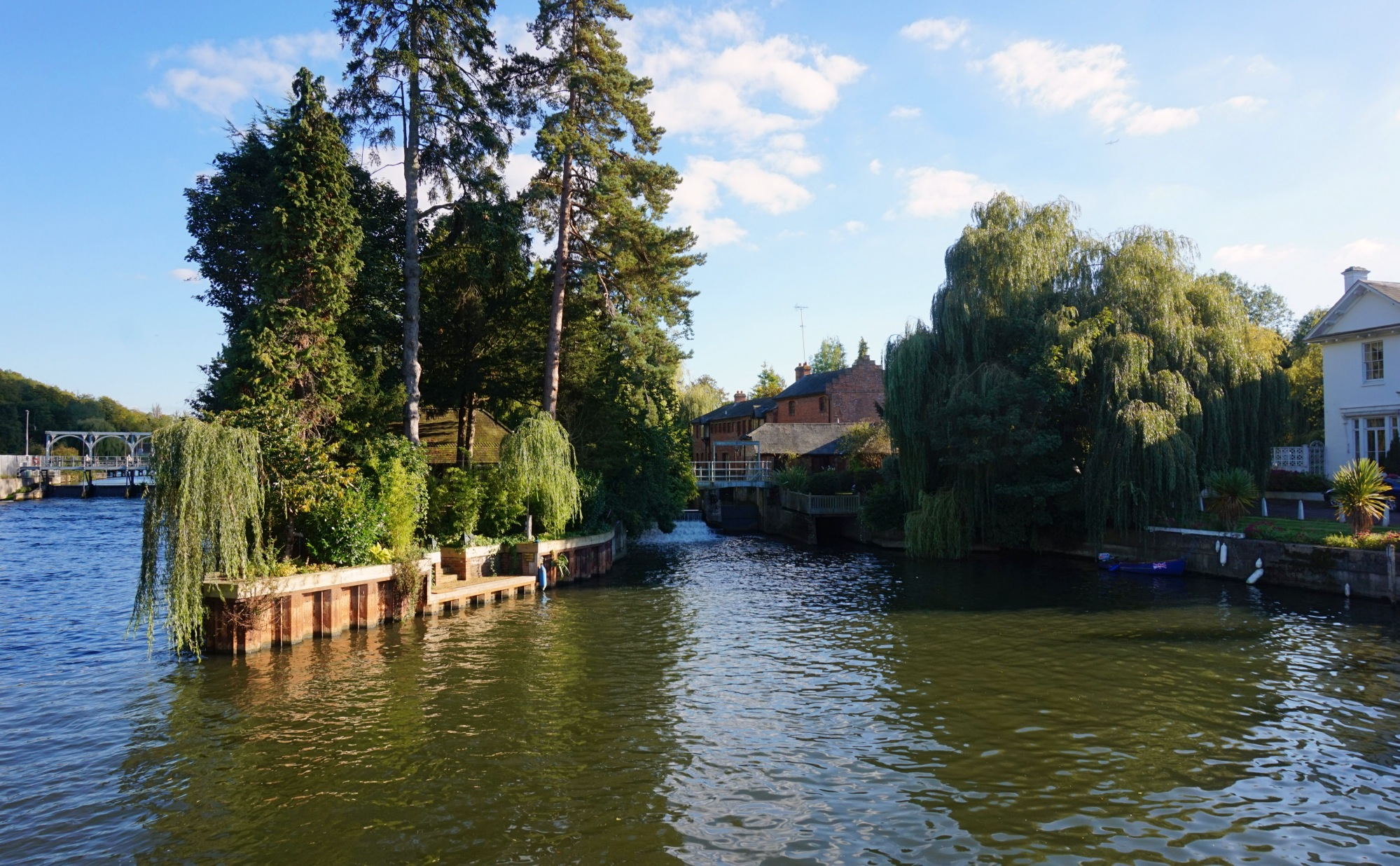 Henley-upon-Thames-28