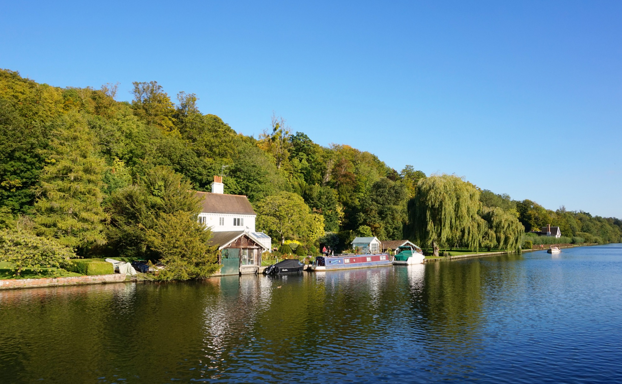 Henley-upon-Thames-29