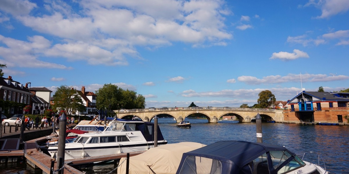 Henley-upon-Thames-3