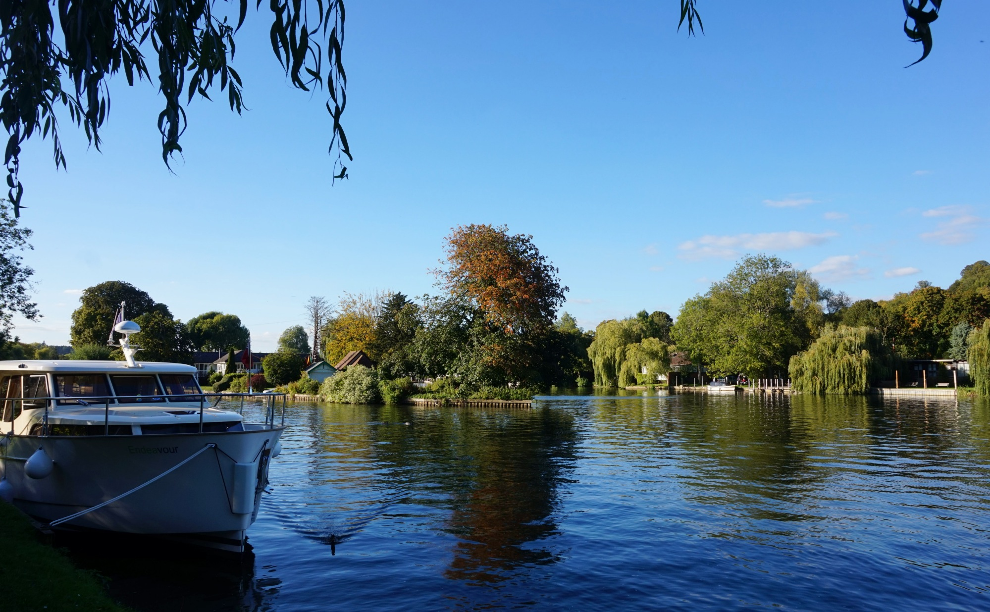 Henley-upon-Thames-33