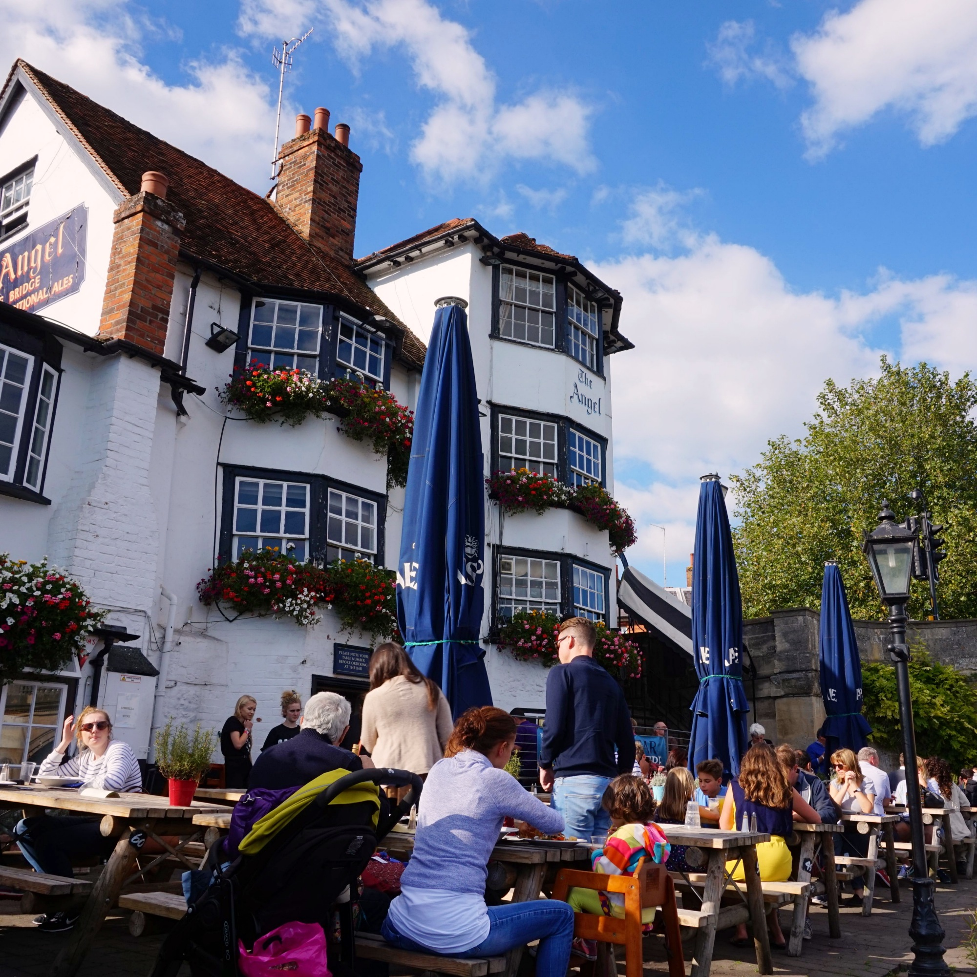 Henley-upon-Thames-4