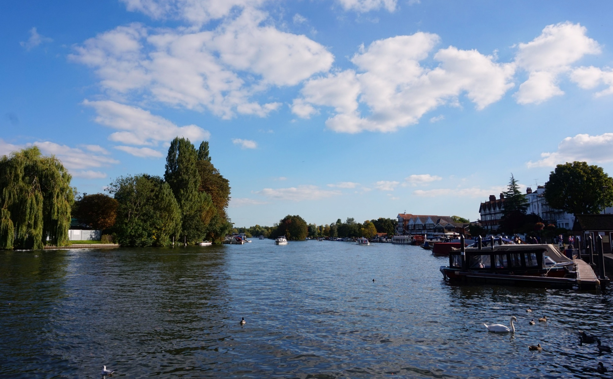 Henley-upon-Thames-5