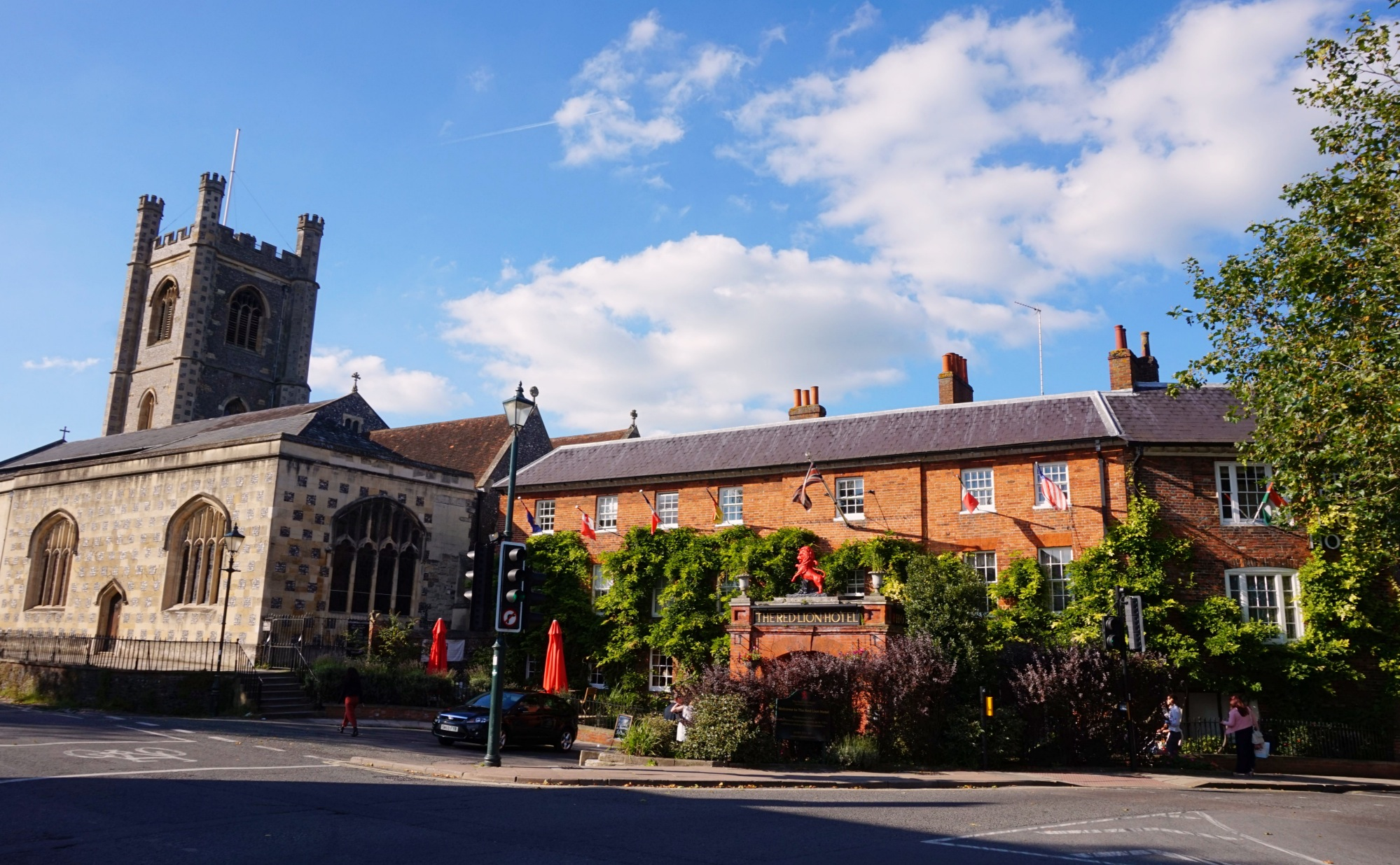 Henley-upon-Thames-6