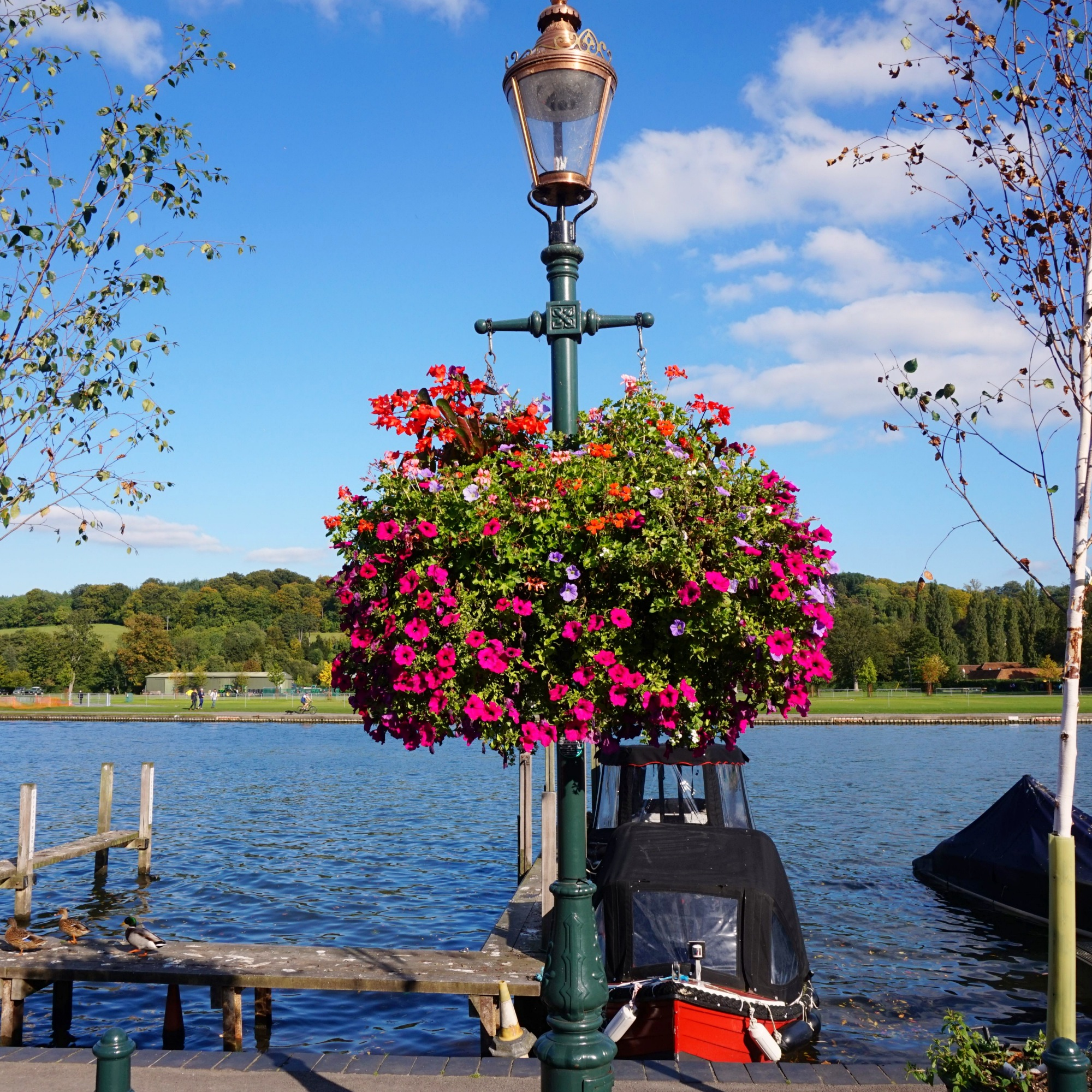 Henley-upon-Thames-7