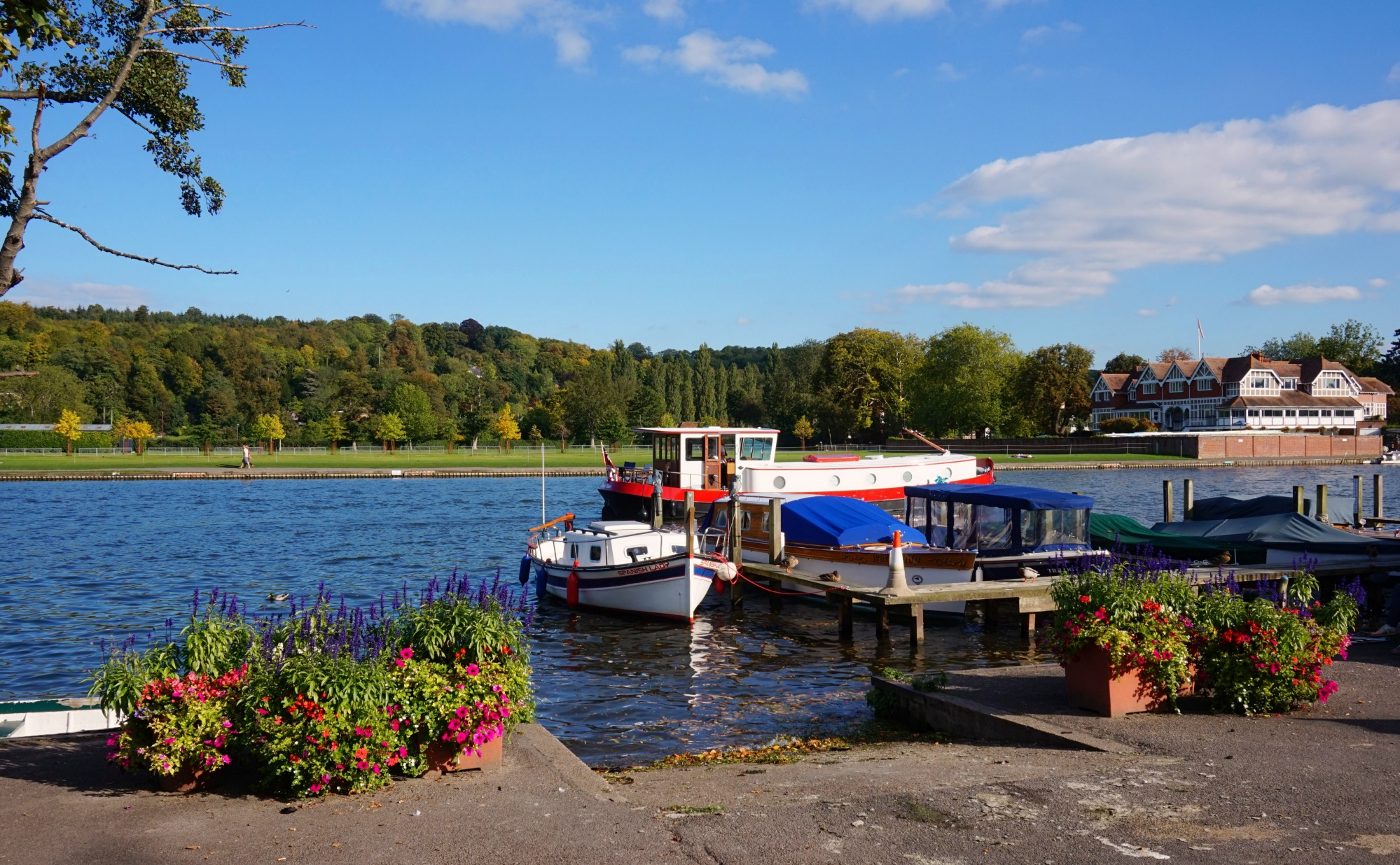 Henley-upon-Thames-8