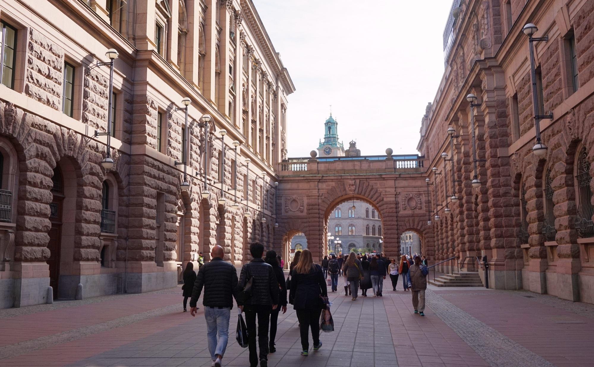 3-jours-a-Stockholm-35
