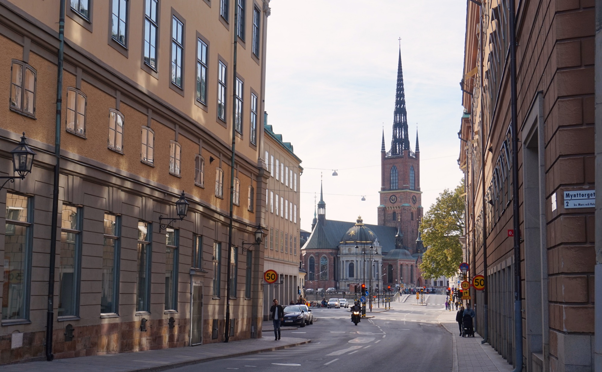 3-jours-a-Stockholm-36