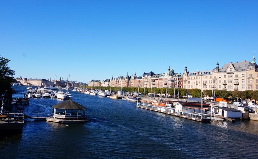 3-jours-a-stockholm-10