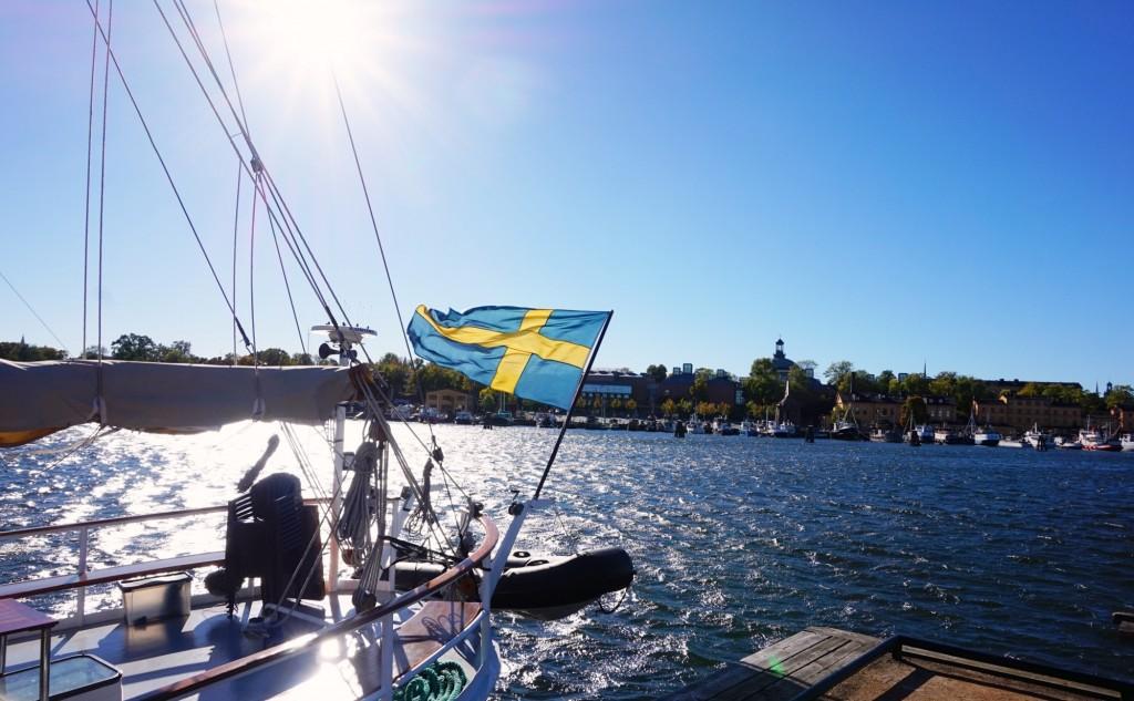 3-jours-a-stockholm-16