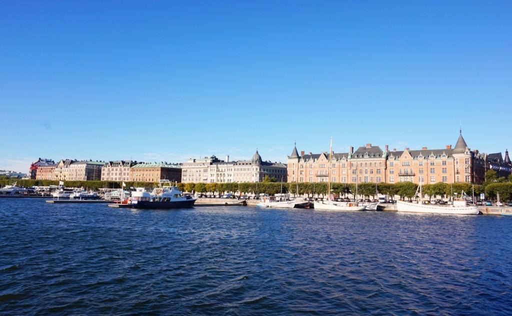 3-jours-a-stockholm-18
