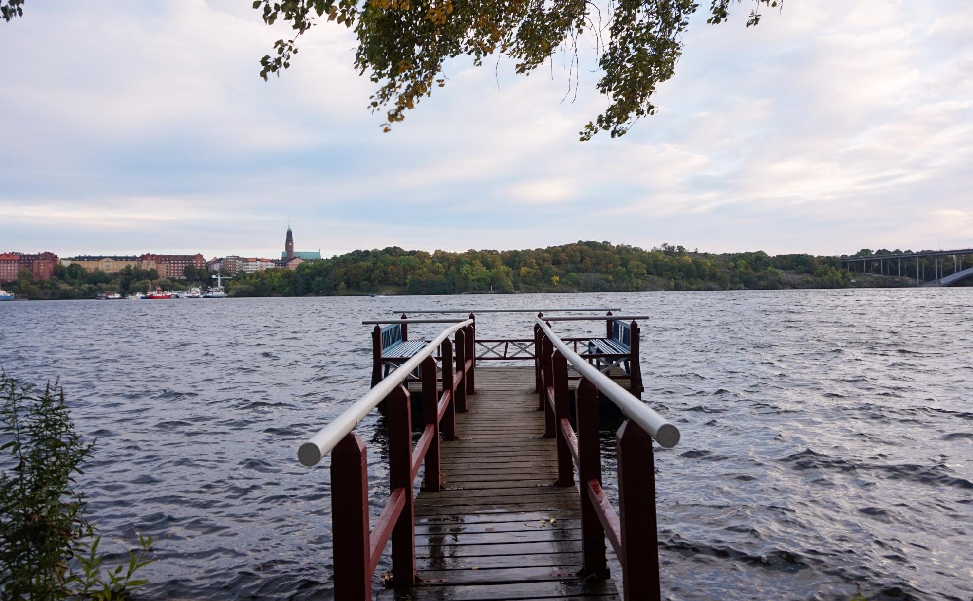 3-jours-a-stockholm-23