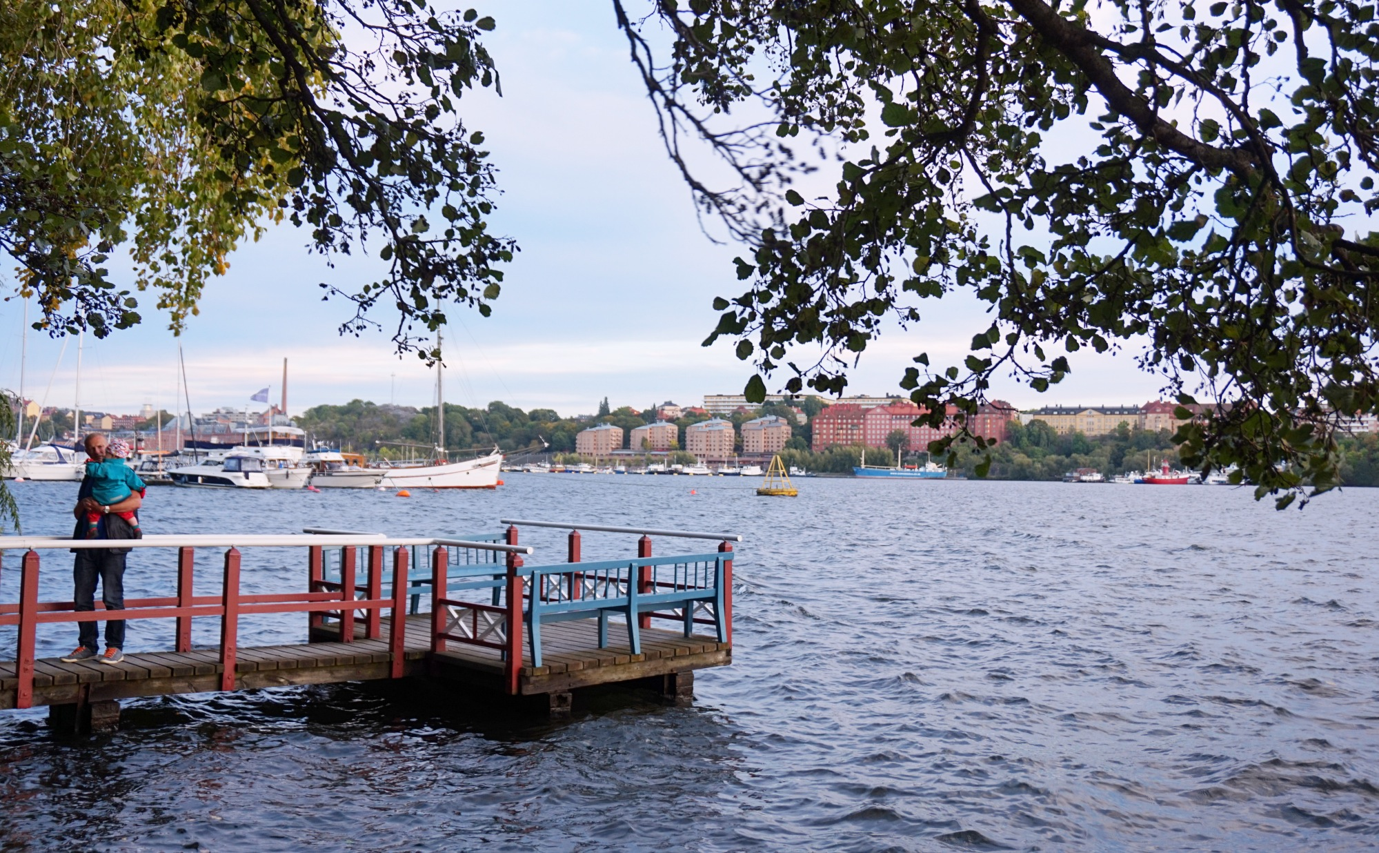 3-jours-a-stockholm-24