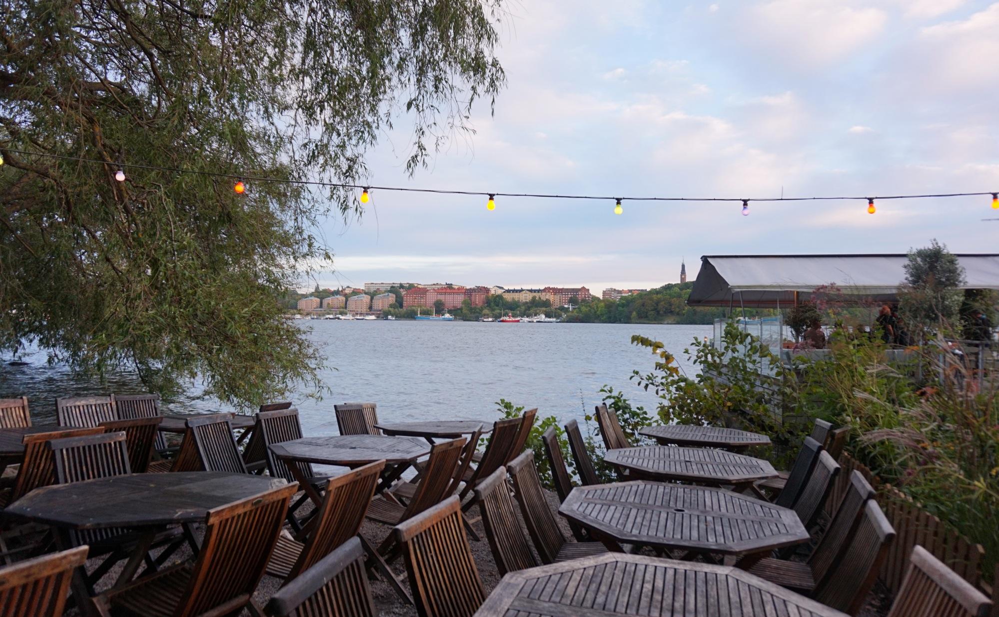 3-jours-a-stockholm-26