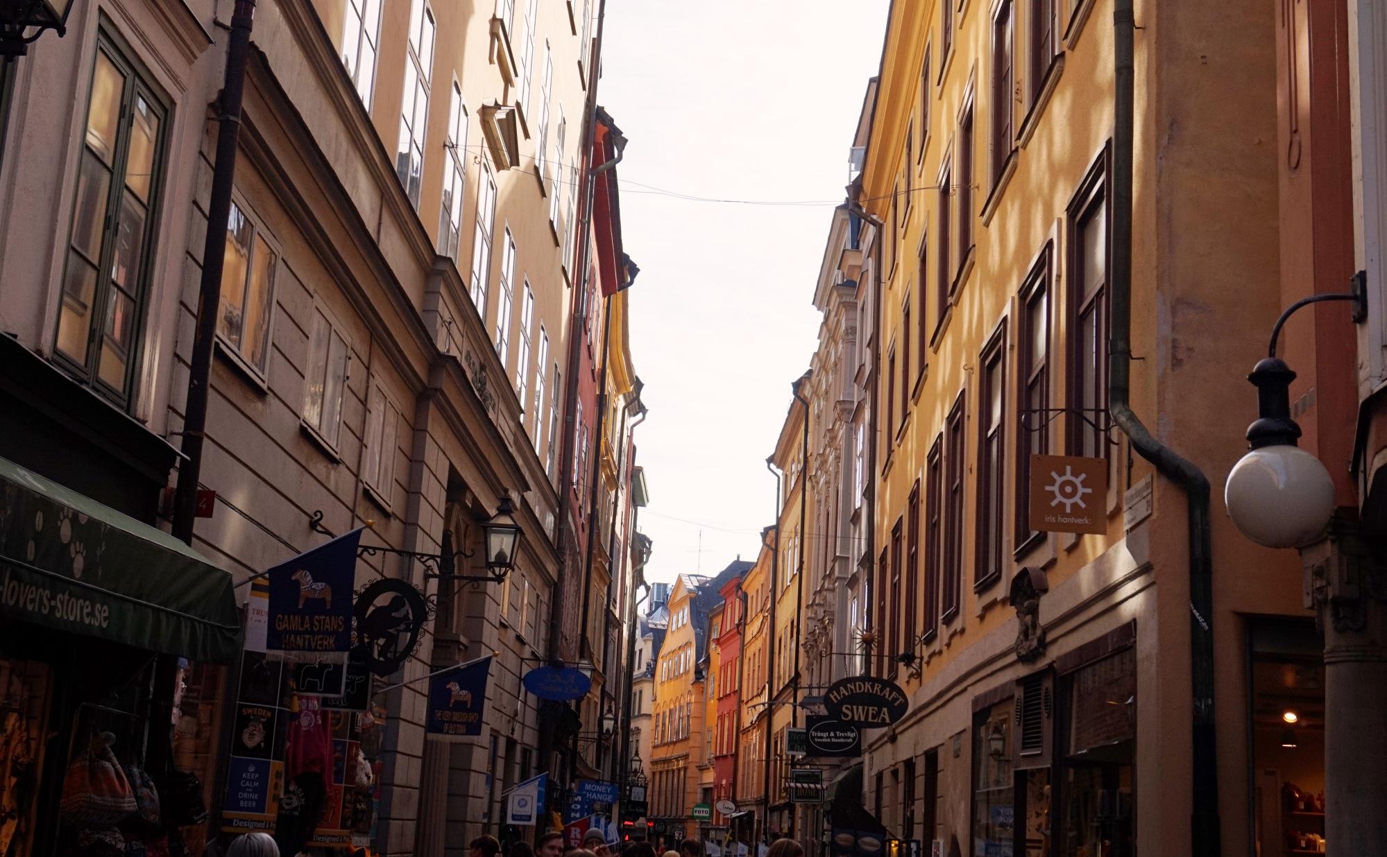 3-jours-a-stockholm-37