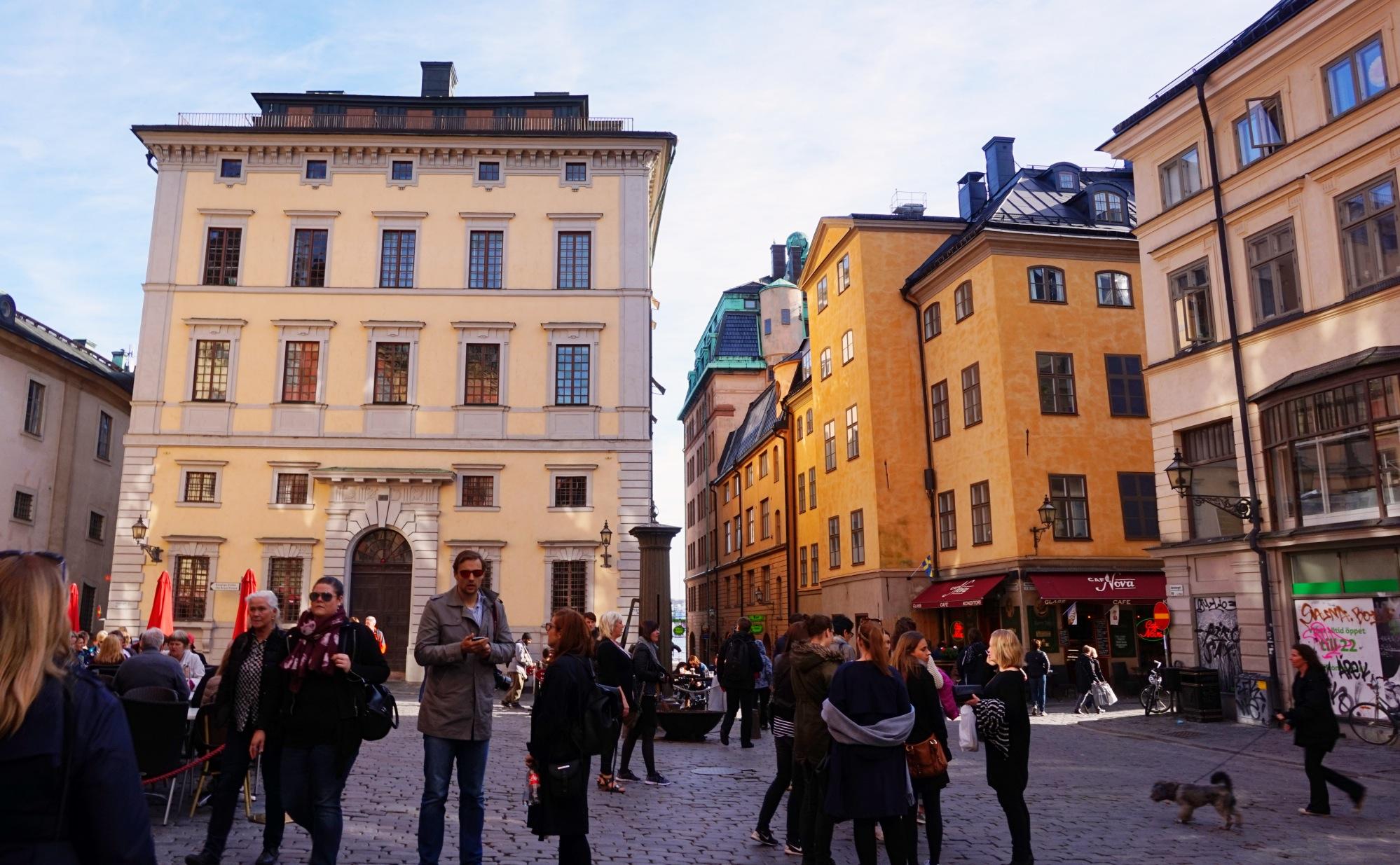 3-jours-a-stockholm-38