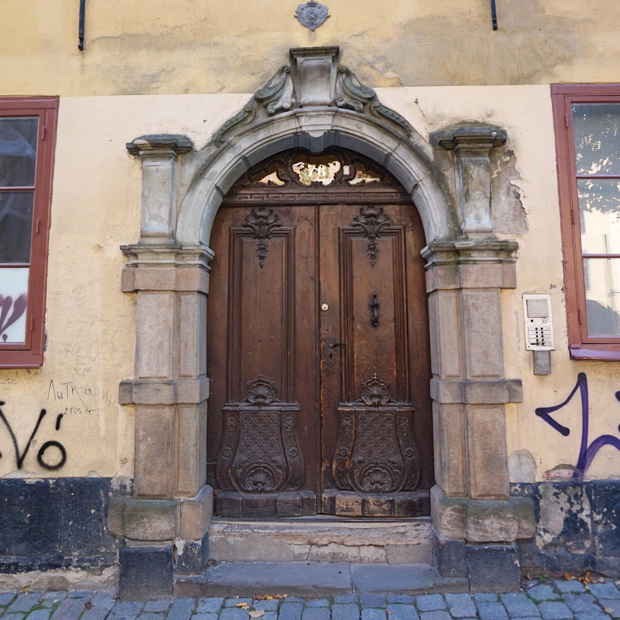 3-jours-a-stockholm-40
