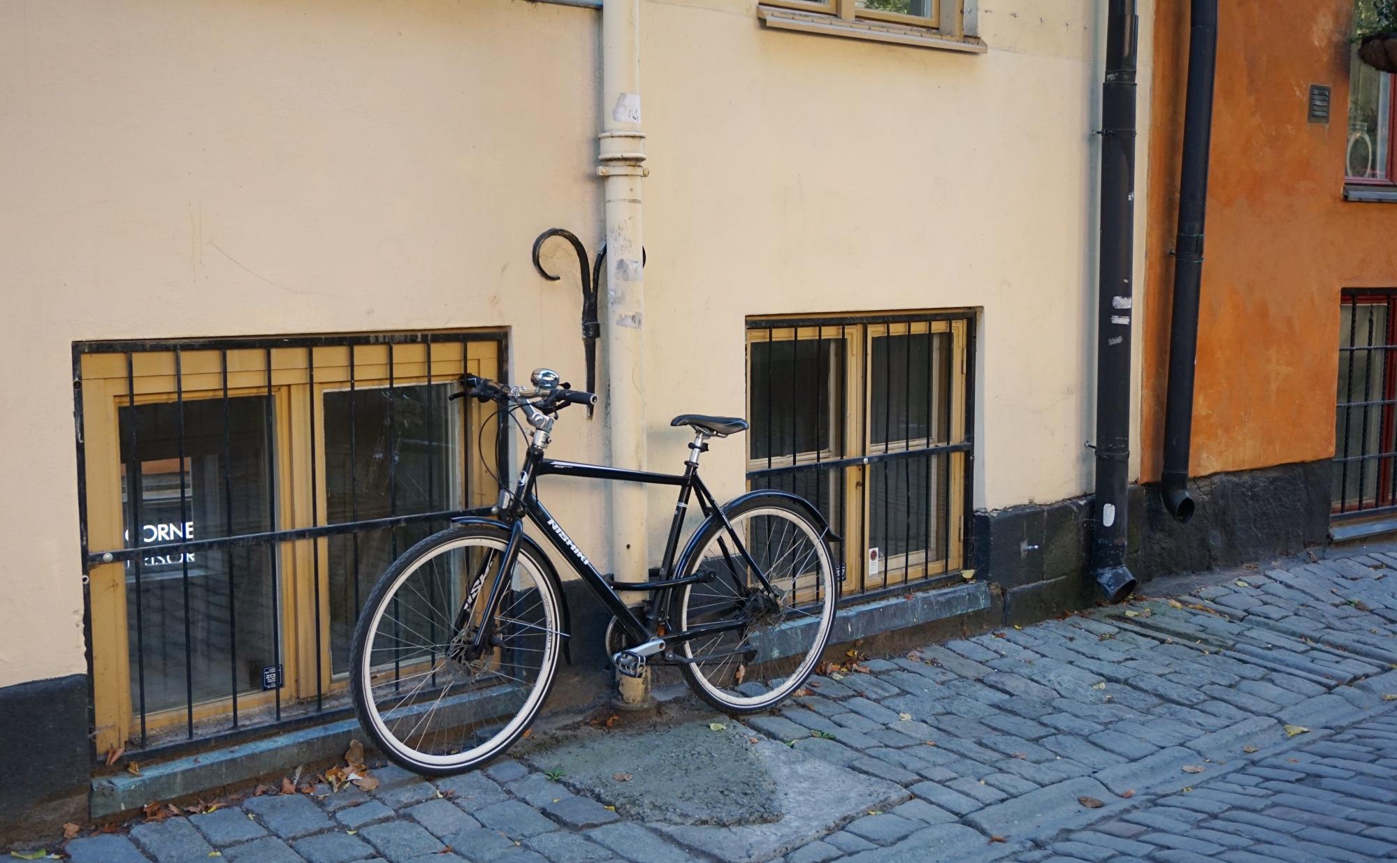 3-jours-a-stockholm-41