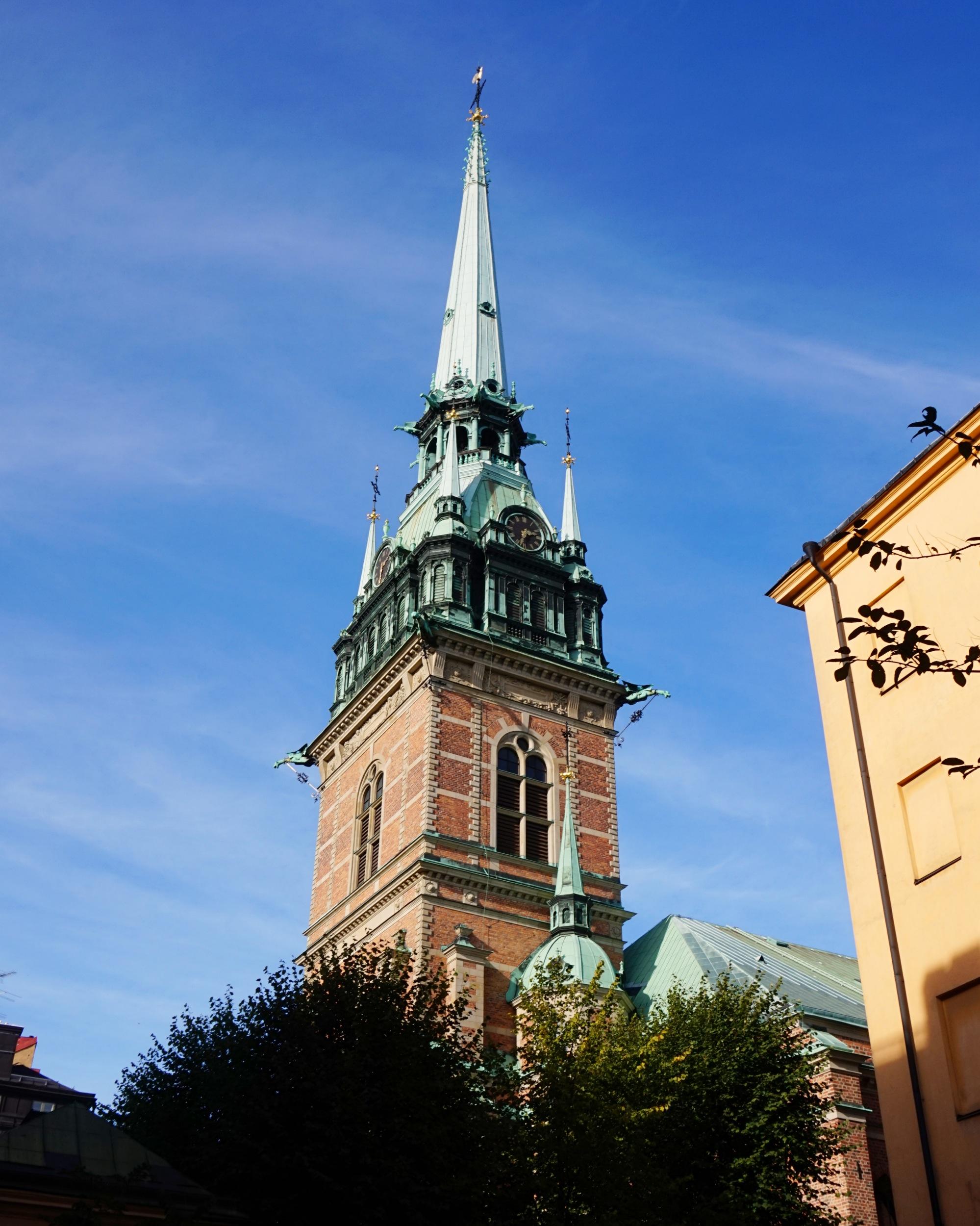 3-jours-a-stockholm-42