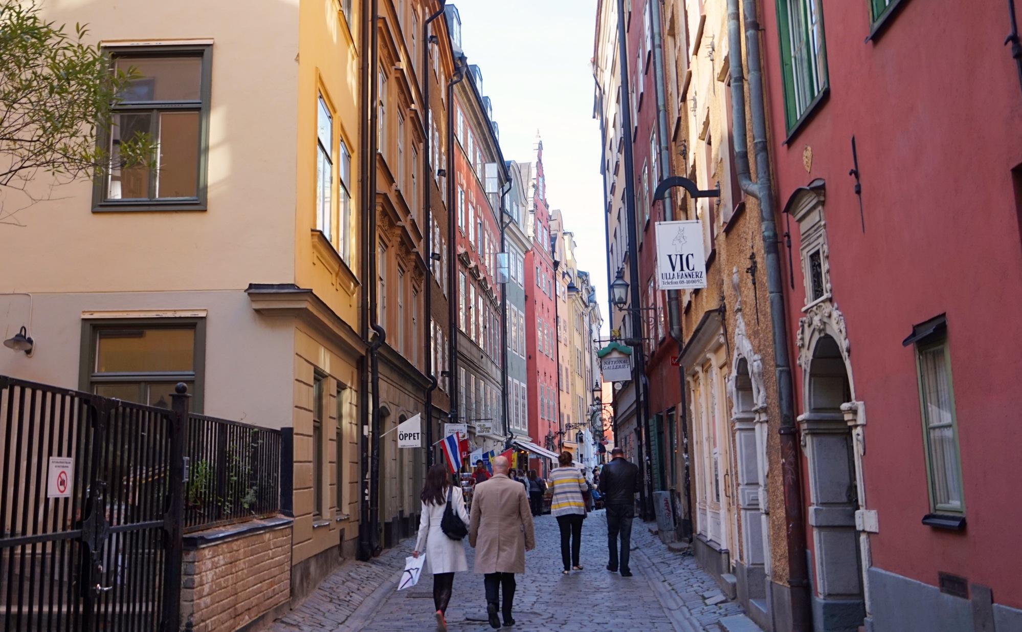 3-jours-a-stockholm-44