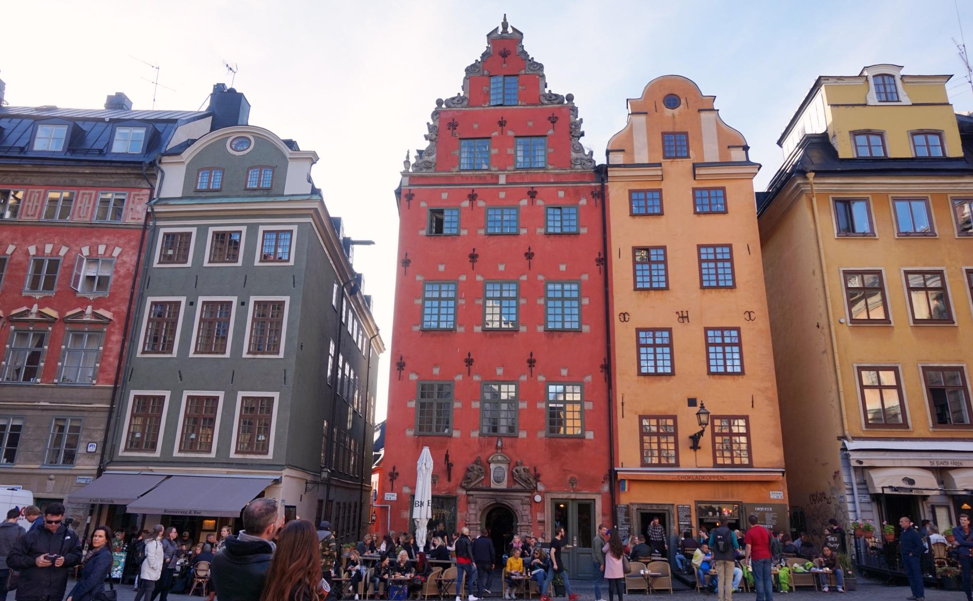 3-jours-a-stockholm-45