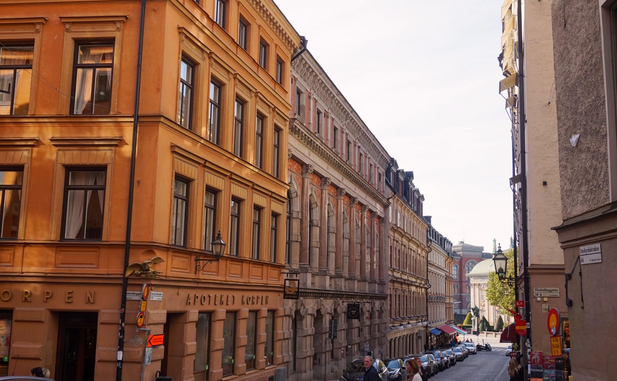 3-jours-a-stockholm-46