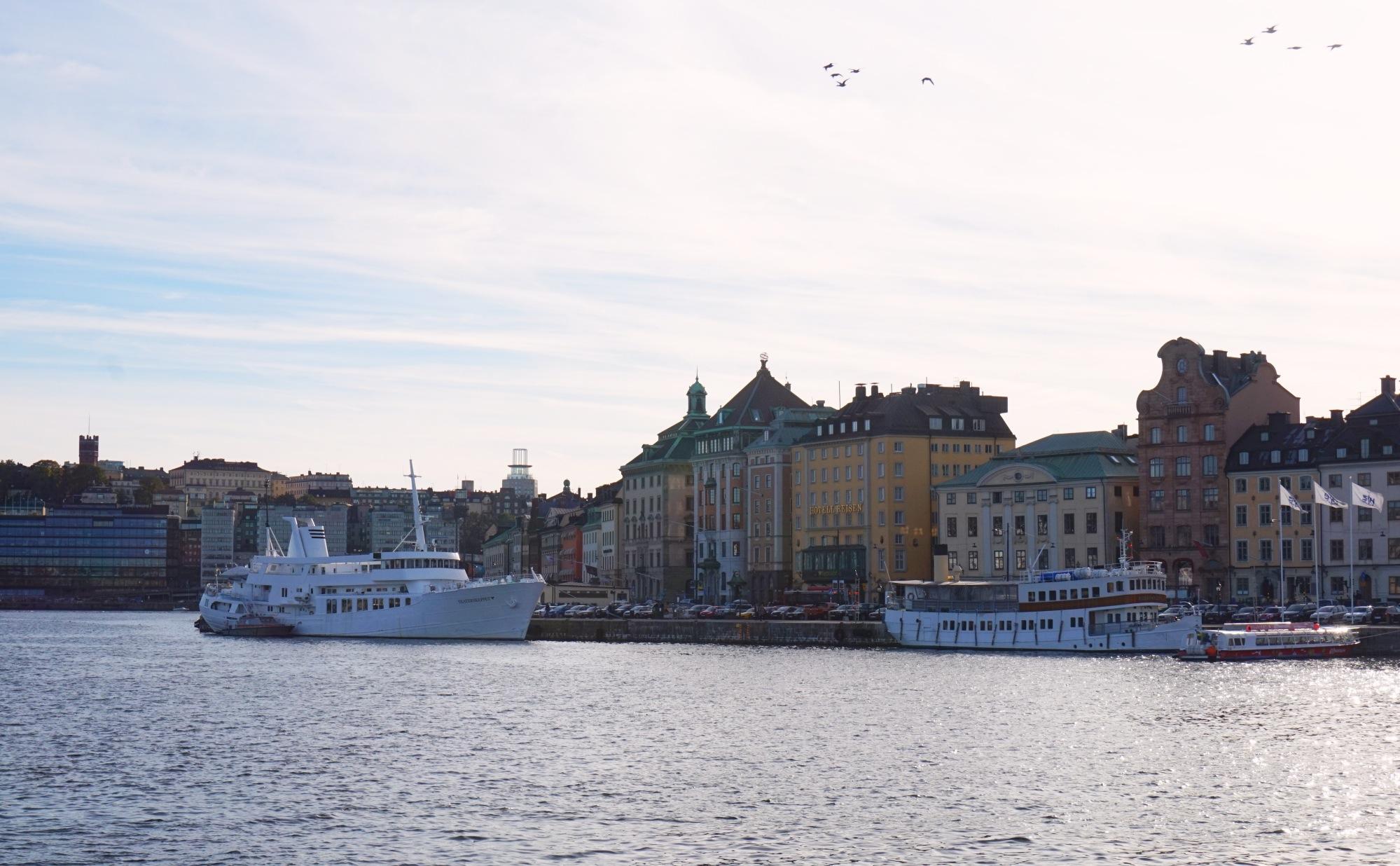 3-jours-a-stockholm-47