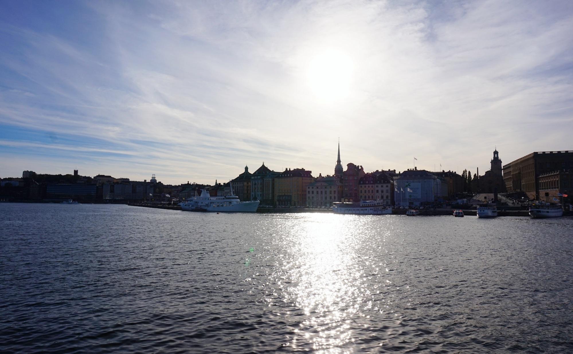 3-jours-a-stockholm-48