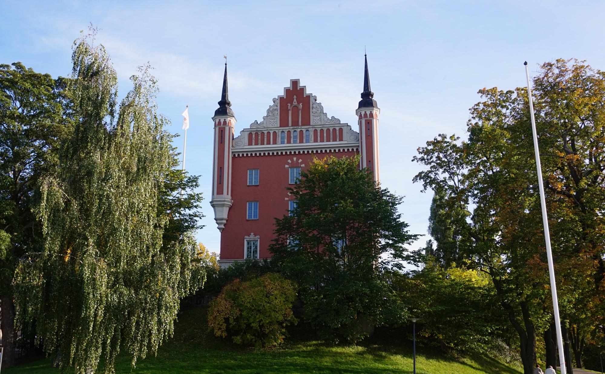 3-jours-a-stockholm-49