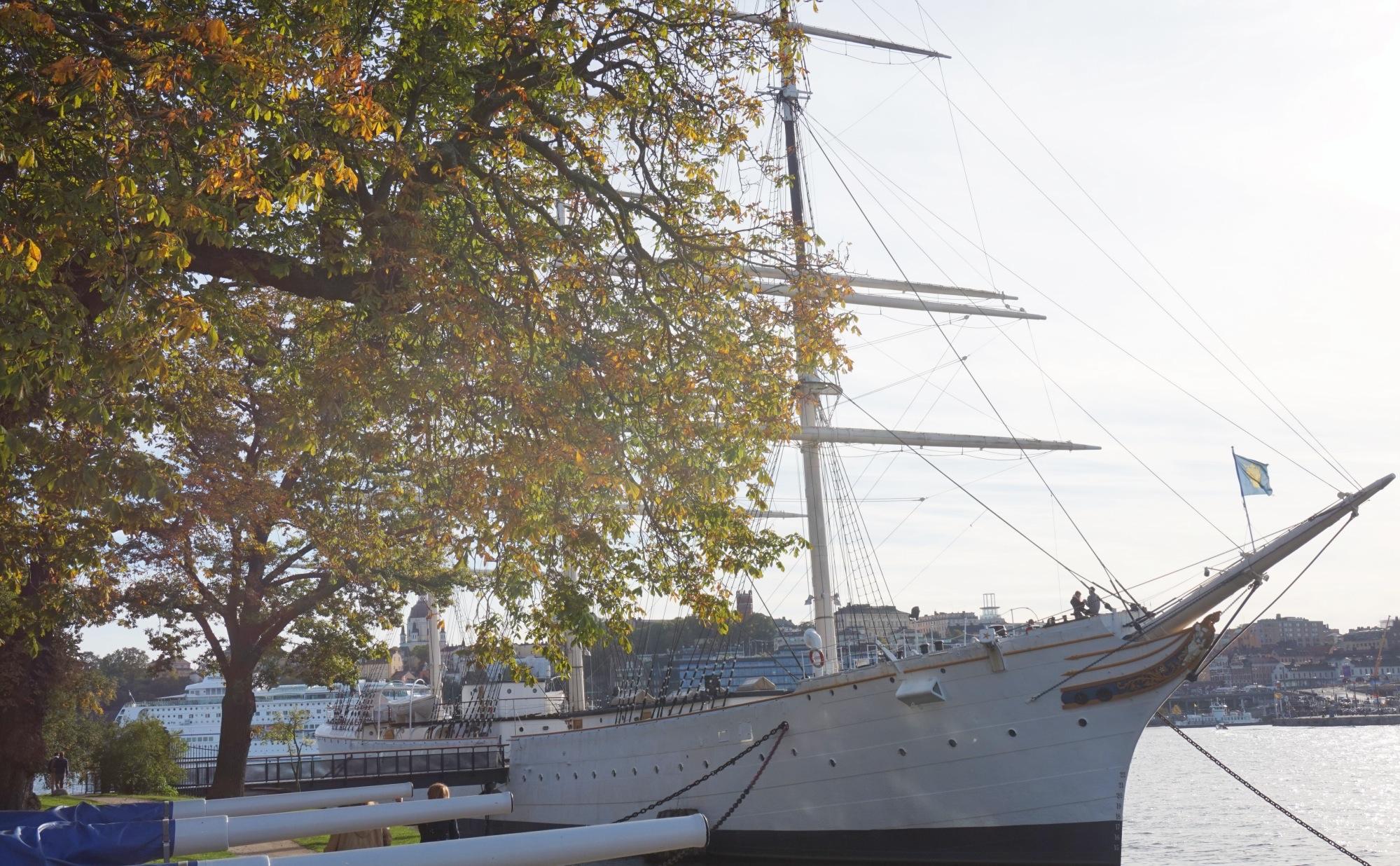 3-jours-a-stockholm-50