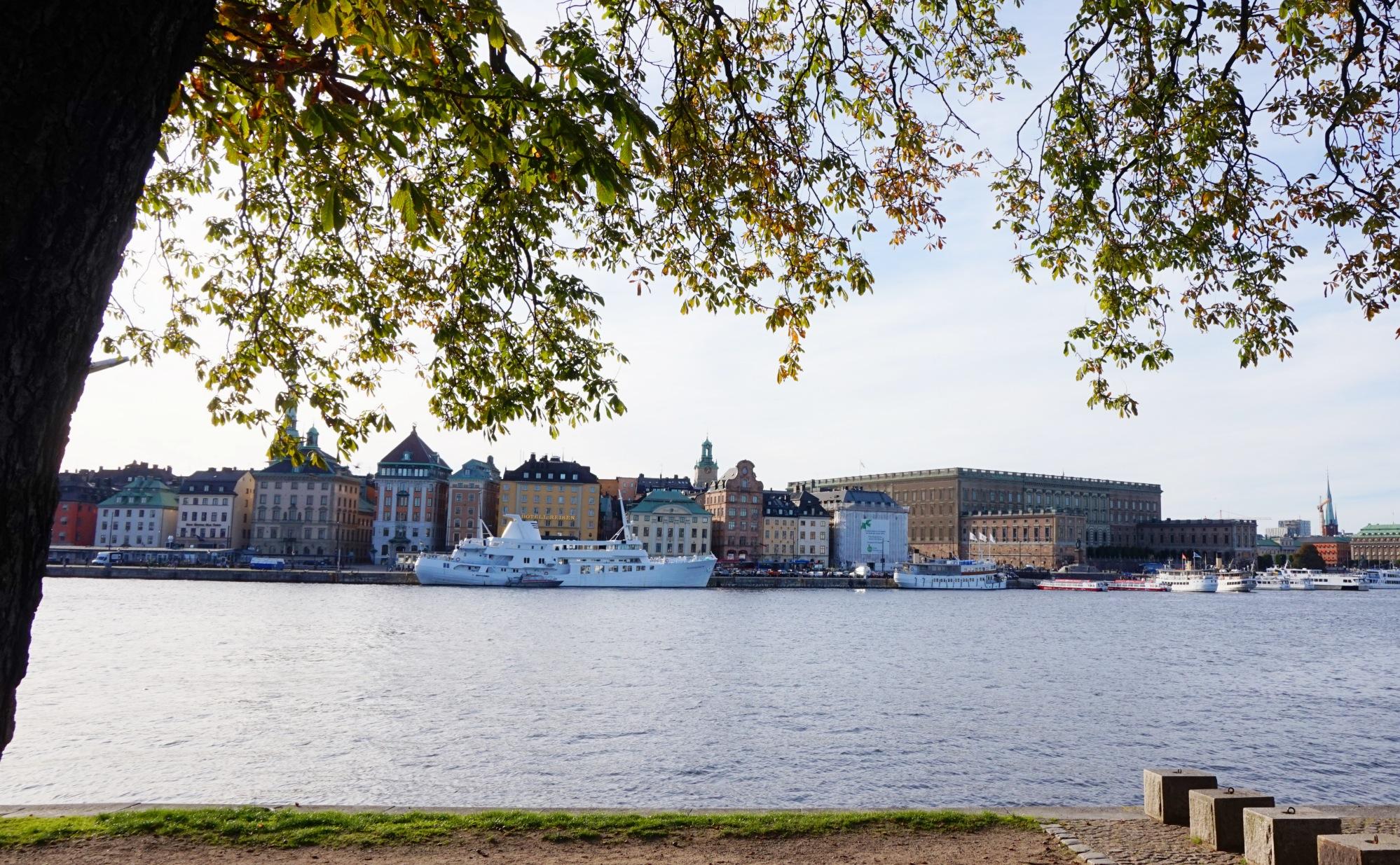 3-jours-a-stockholm-51
