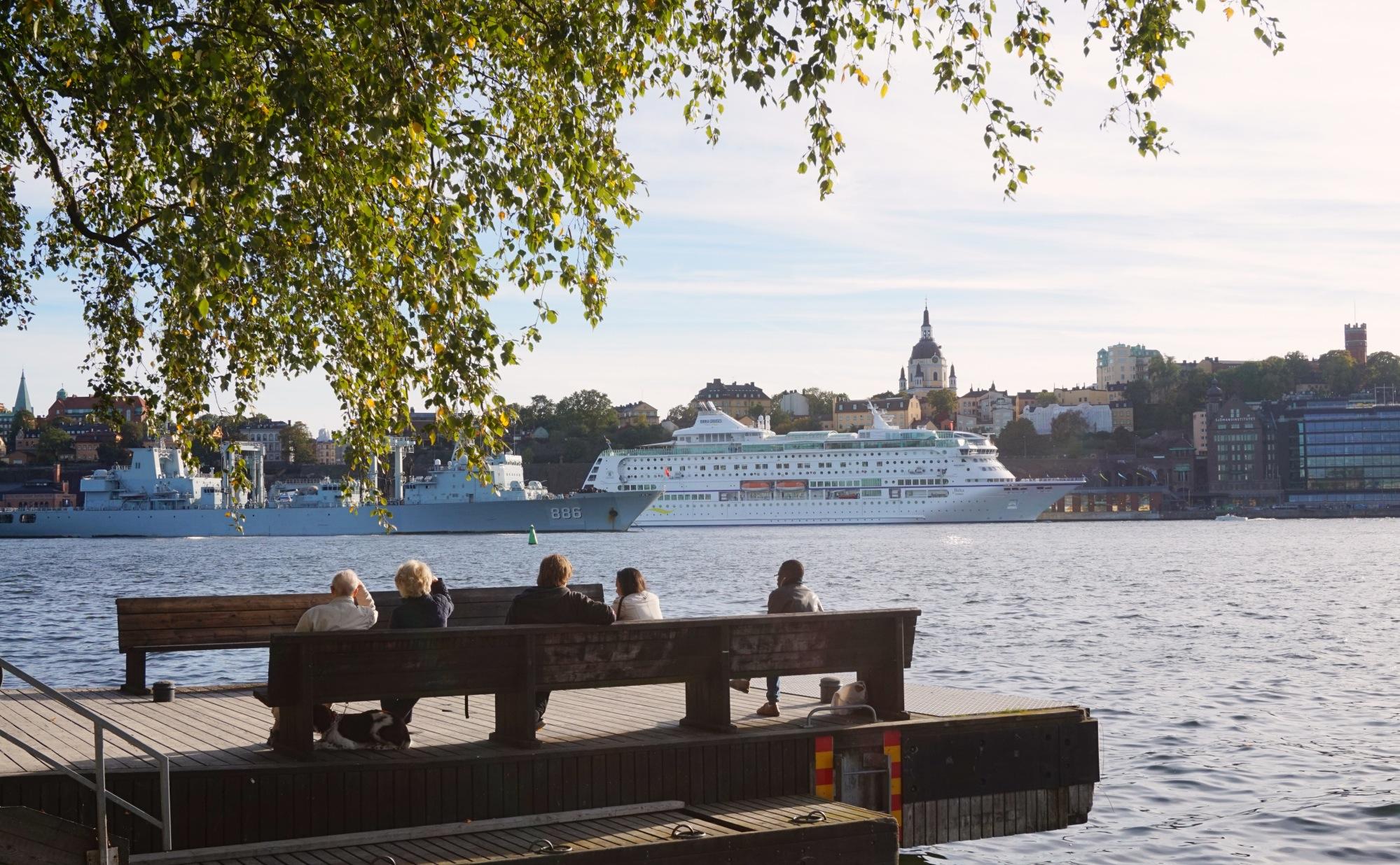 3-jours-a-stockholm-52