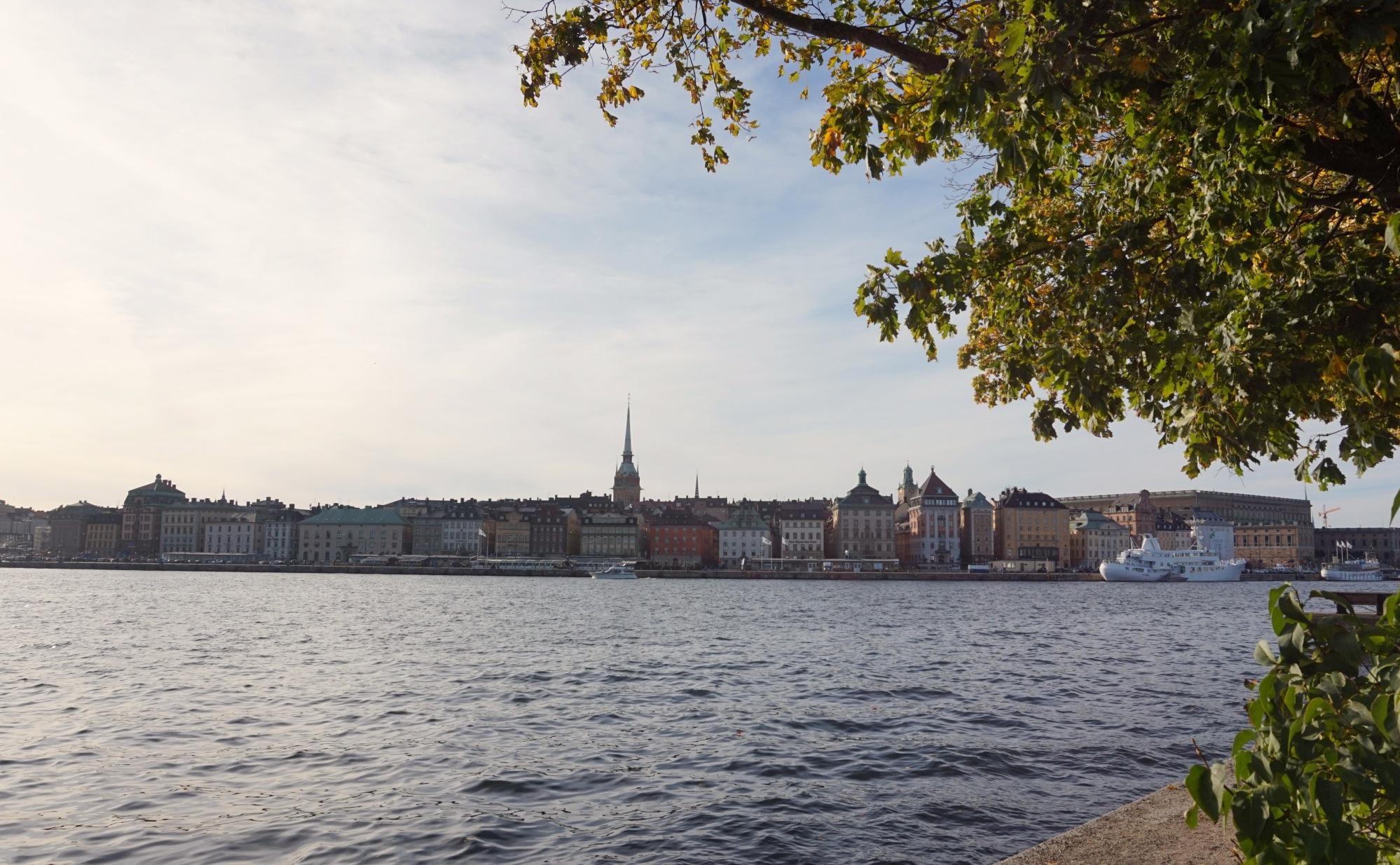 3-jours-a-stockholm-54