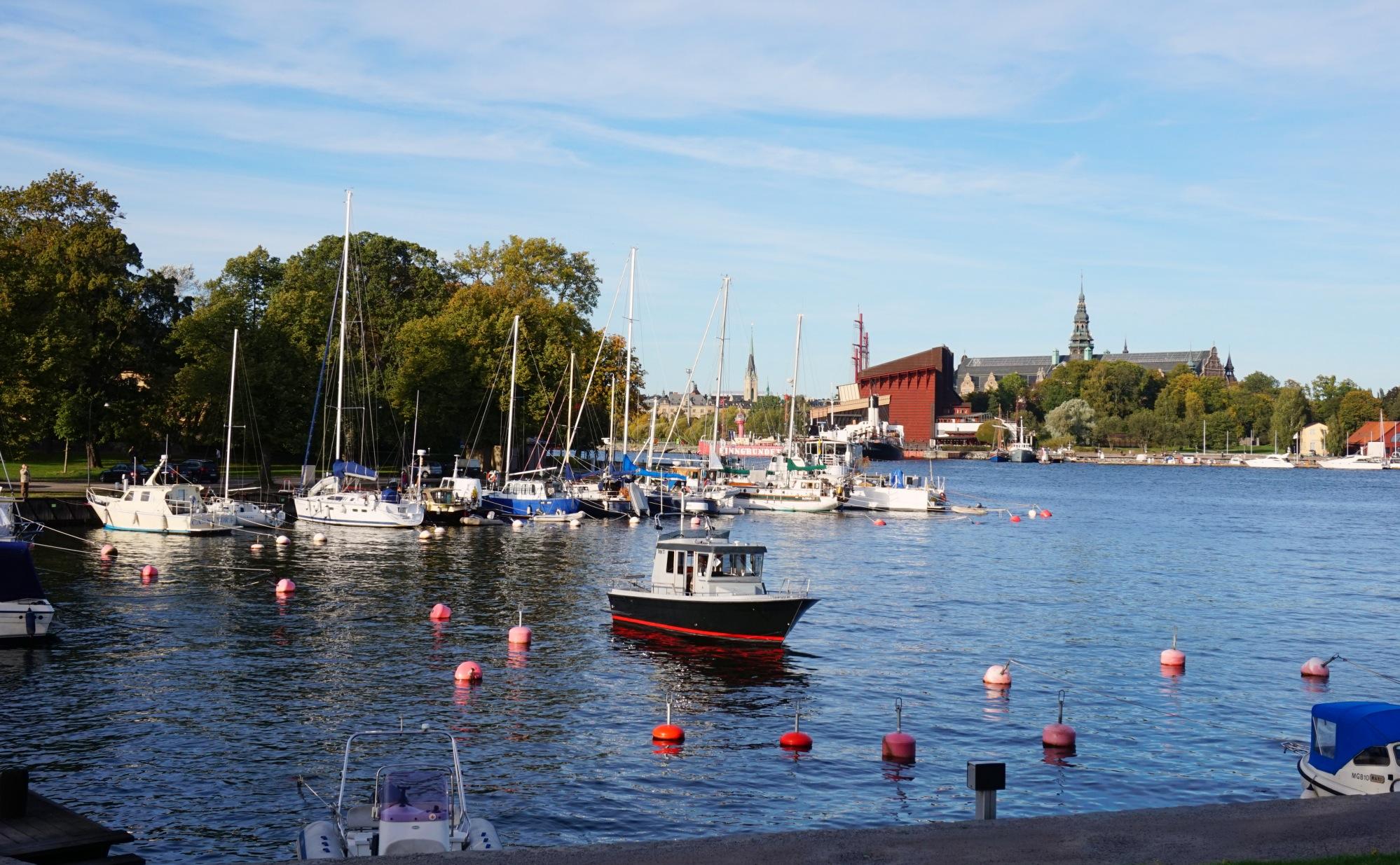 3-jours-a-stockholm-58
