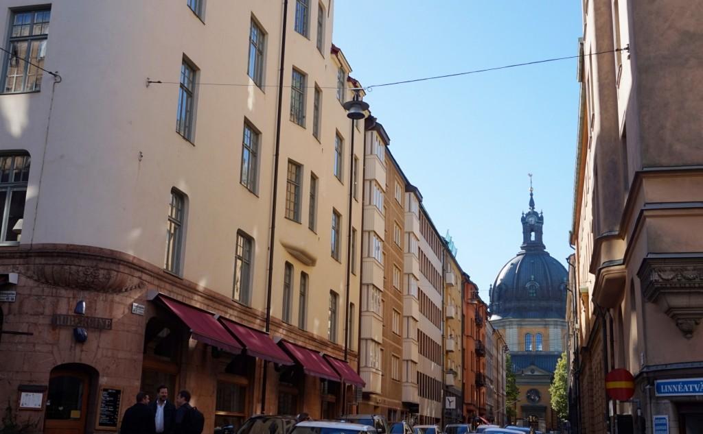 3-jours-a-stockholm-6