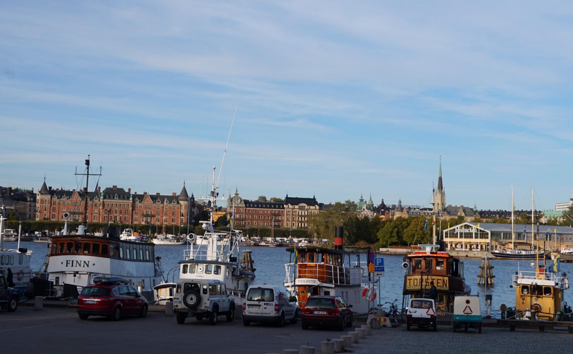 3-jours-a-stockholm-61