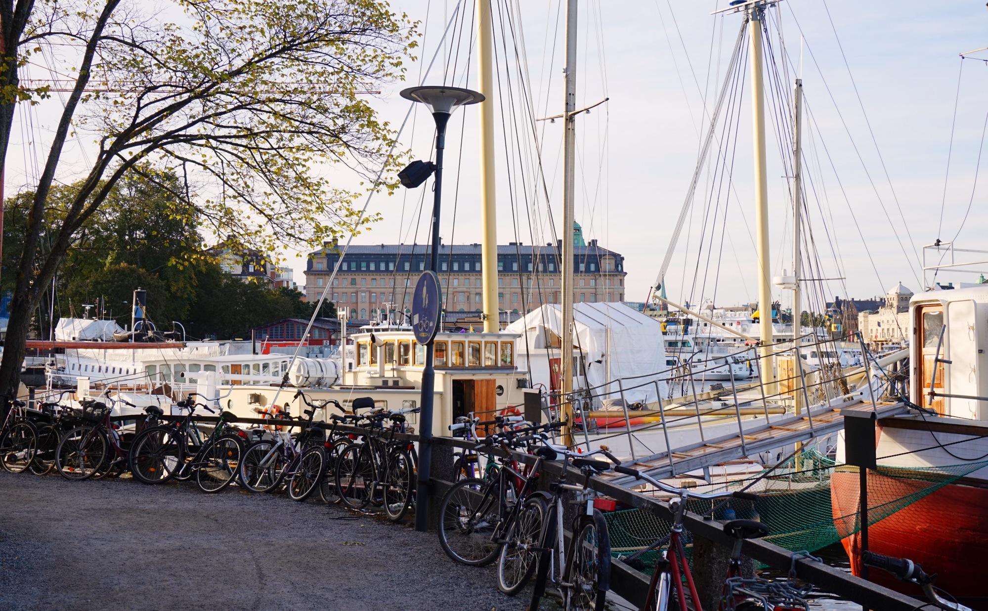 3-jours-a-stockholm-62
