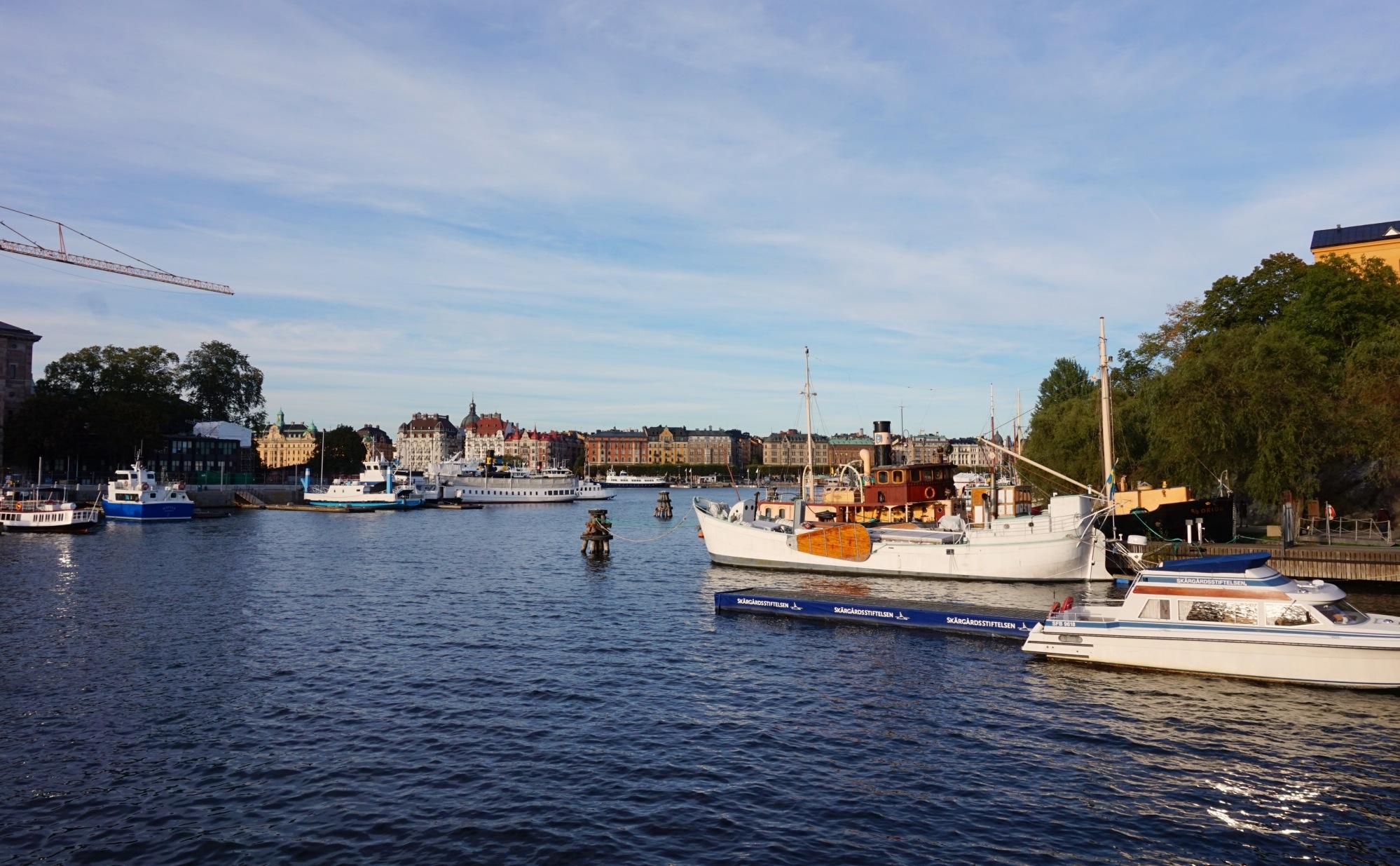 3-jours-a-stockholm-63