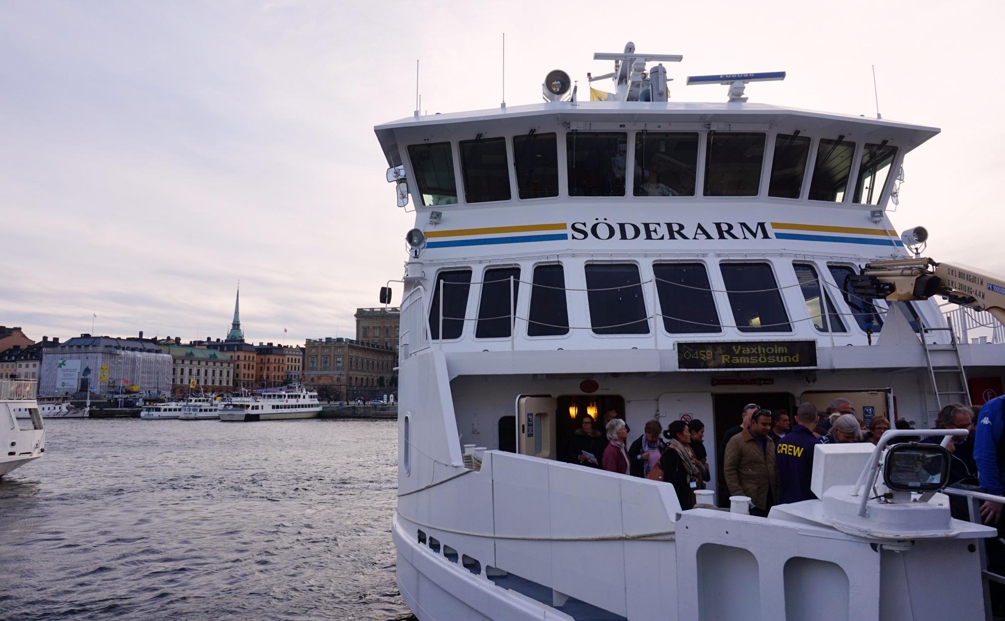 3-jours-a-stockholm-64