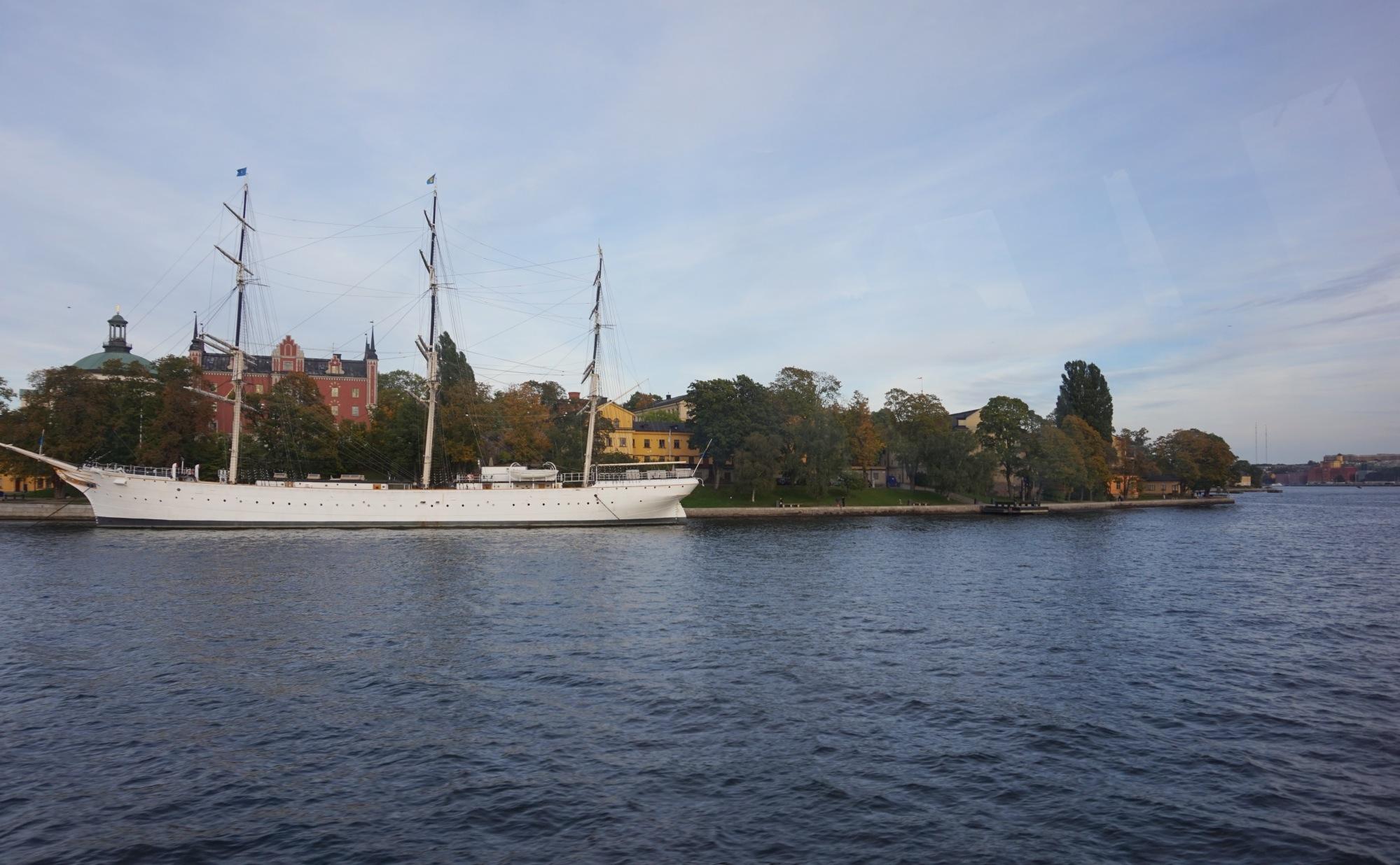 3-jours-a-stockholm-65