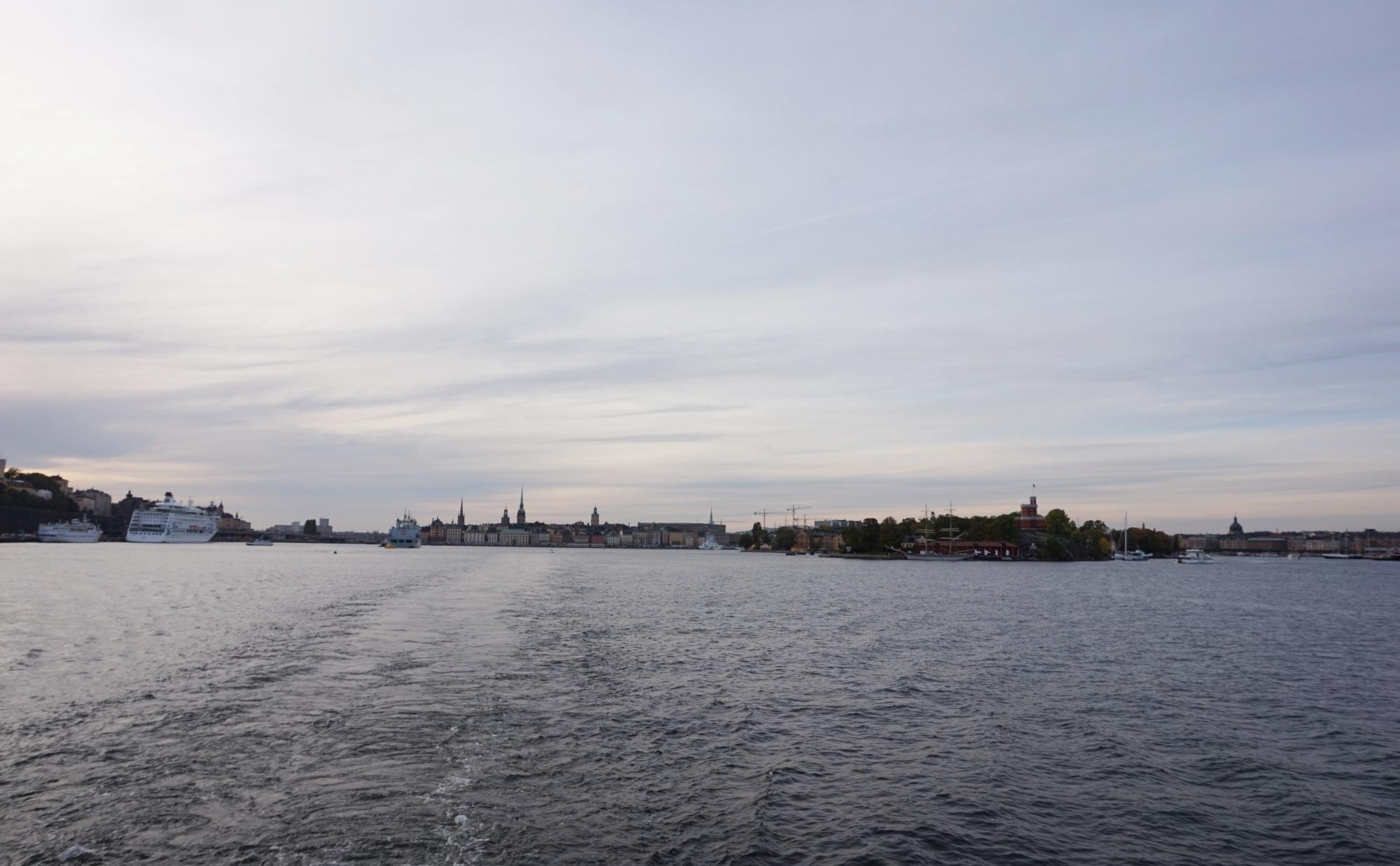3-jours-a-stockholm-67