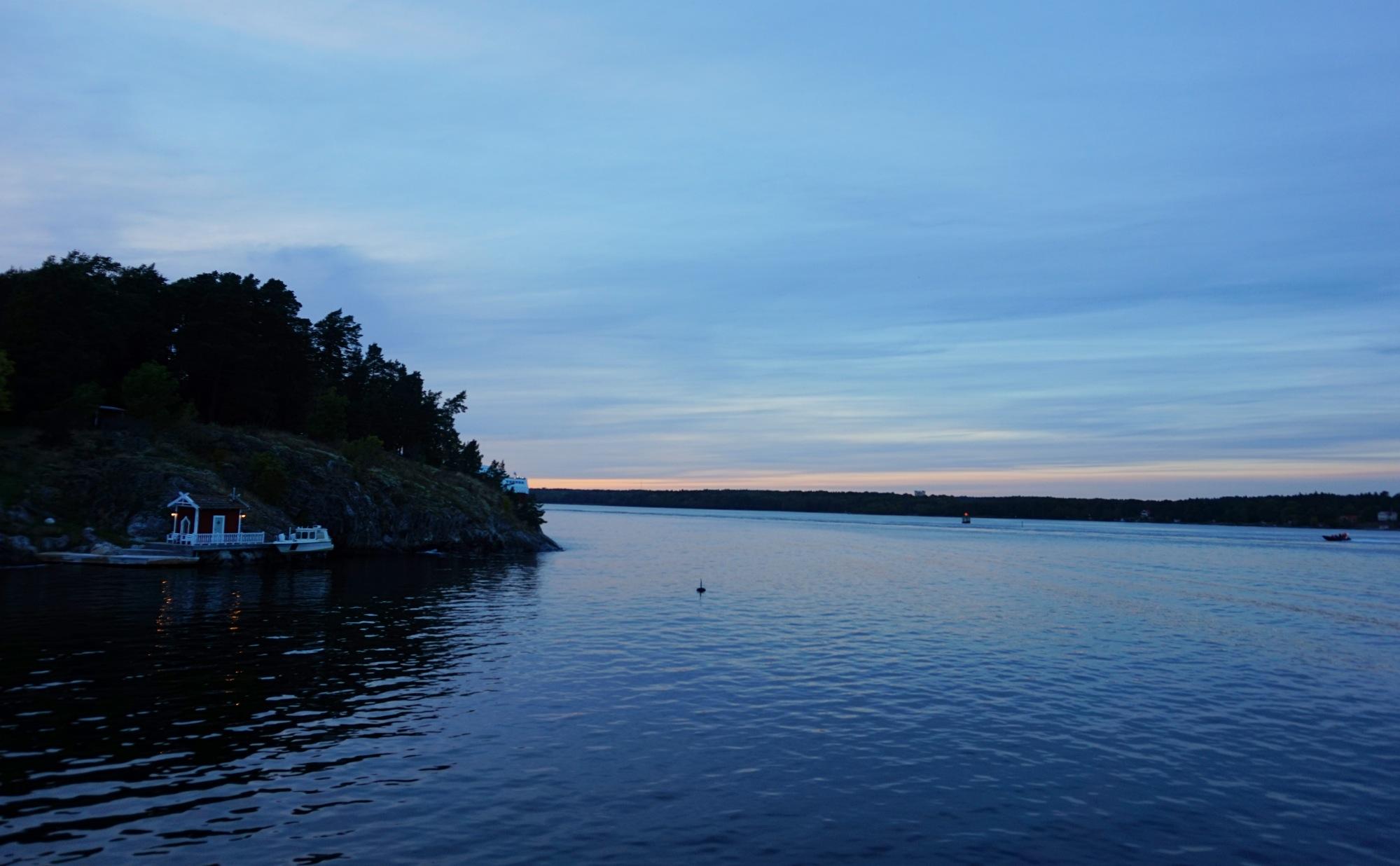 3-jours-a-stockholm-70