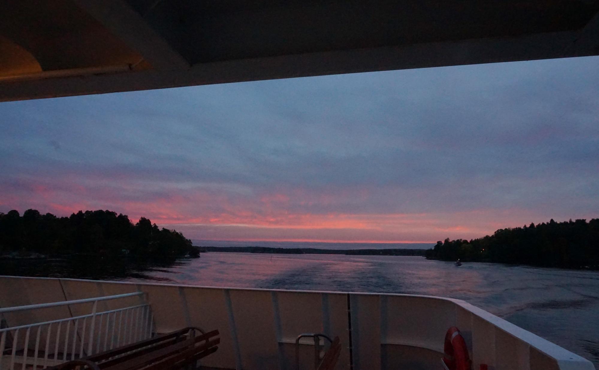 3-jours-a-stockholm-76