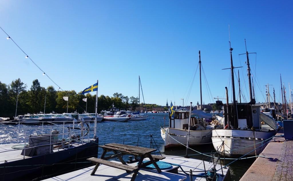 3-jours-a-stockholm-8