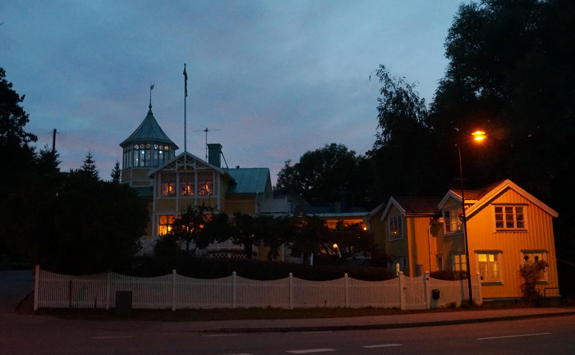 3-jours-a-stockholm-83