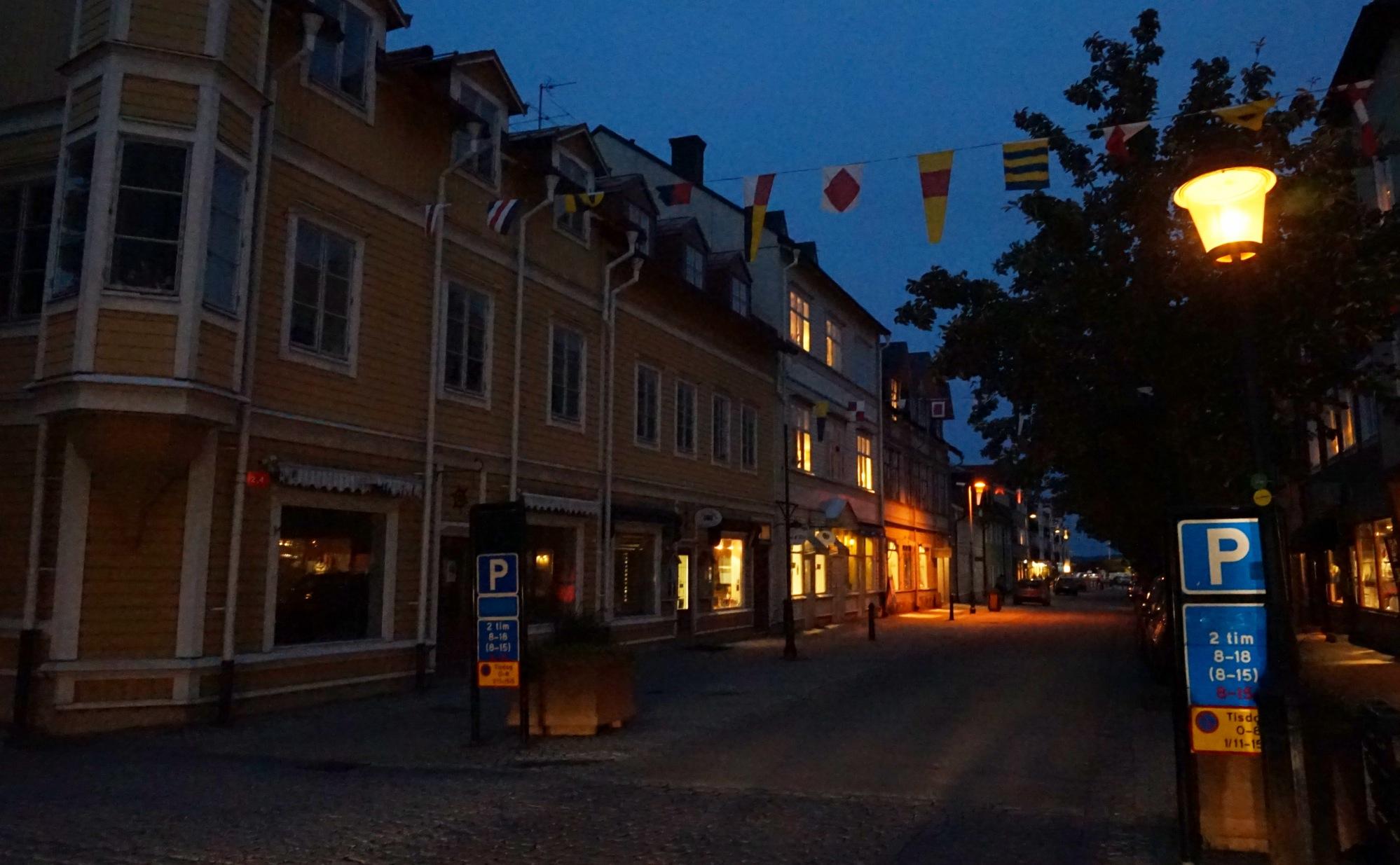 3-jours-a-stockholm-84